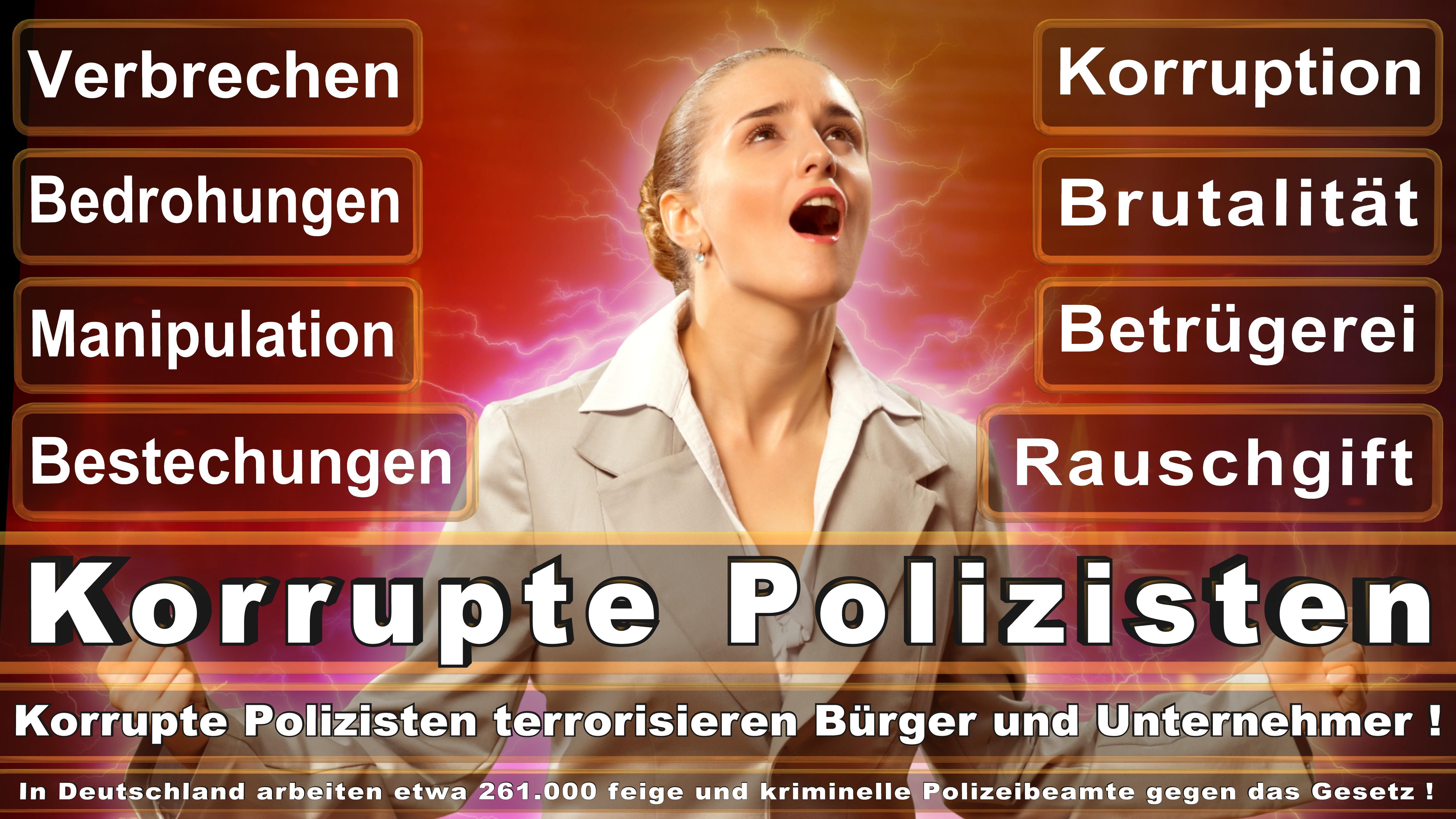 Polizei-Bielefeld (180) Polizei, Bielefeld, Polizeirevier, Polizeibehörde, Polizeiwache, Polizeieinsatz, Bielefeld, Polizei, News, Nachrichten,