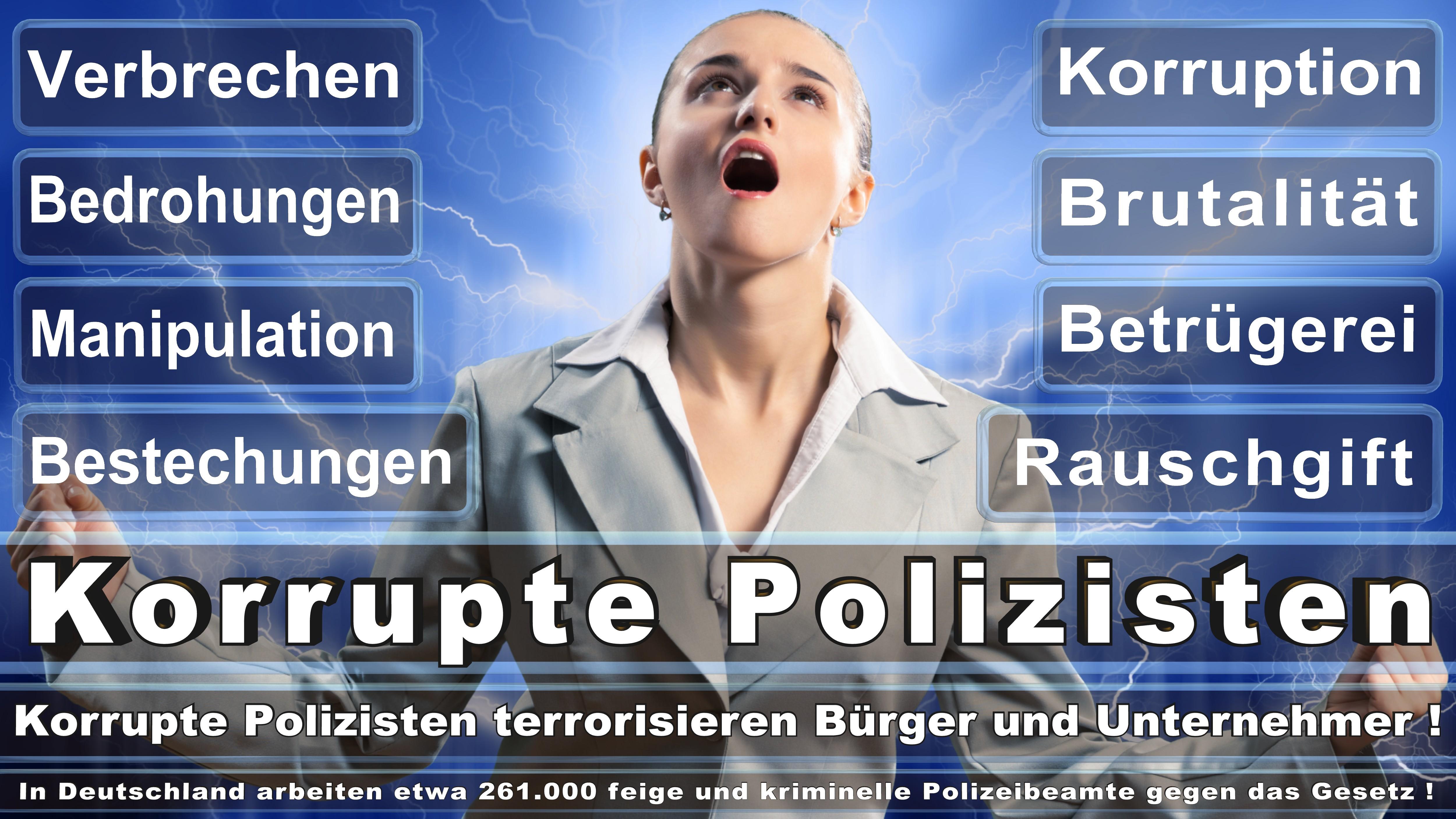 Polizei-Bielefeld (181) Polizei Bielefeld,