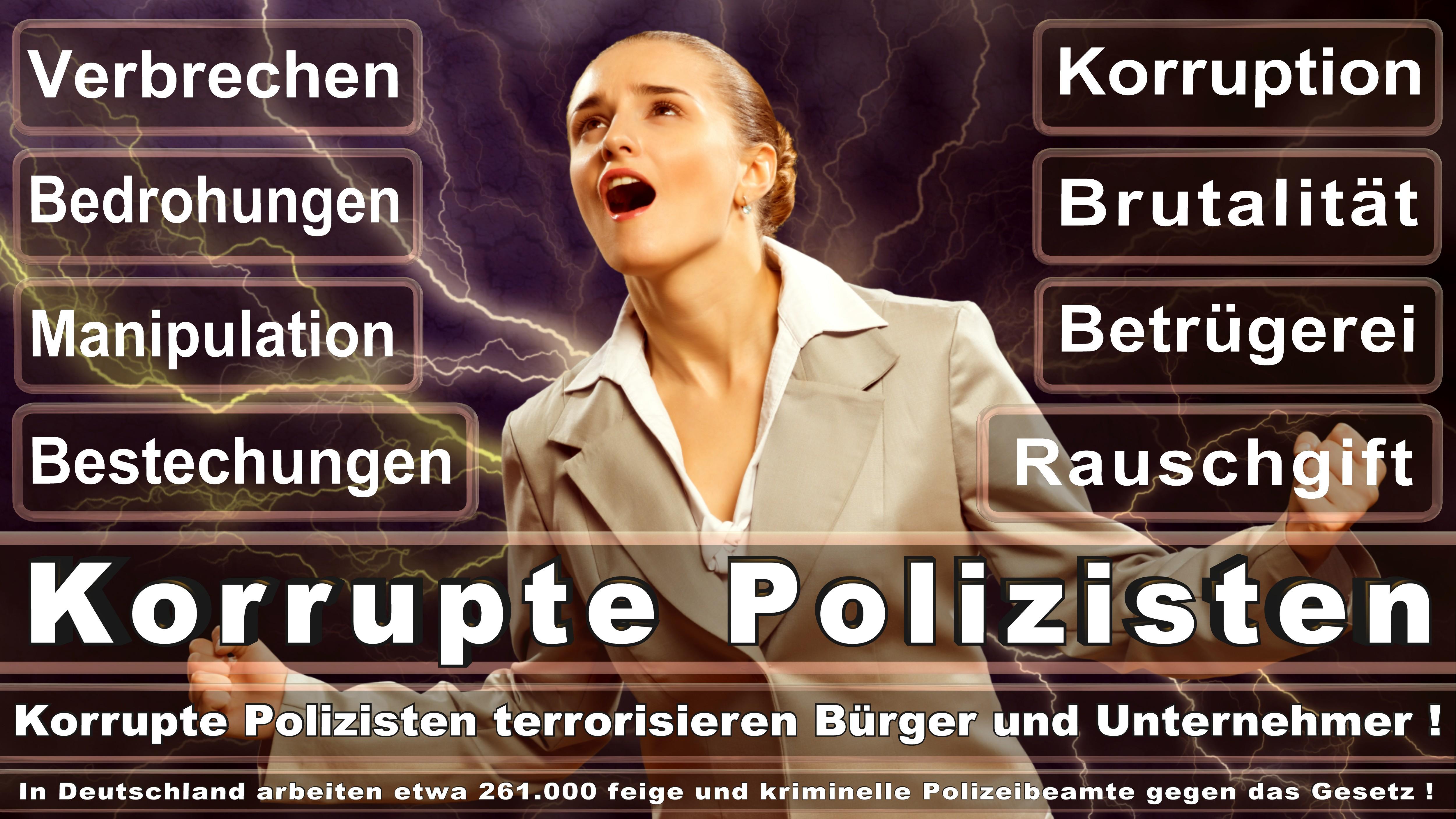 Polizei-Bielefeld (182)