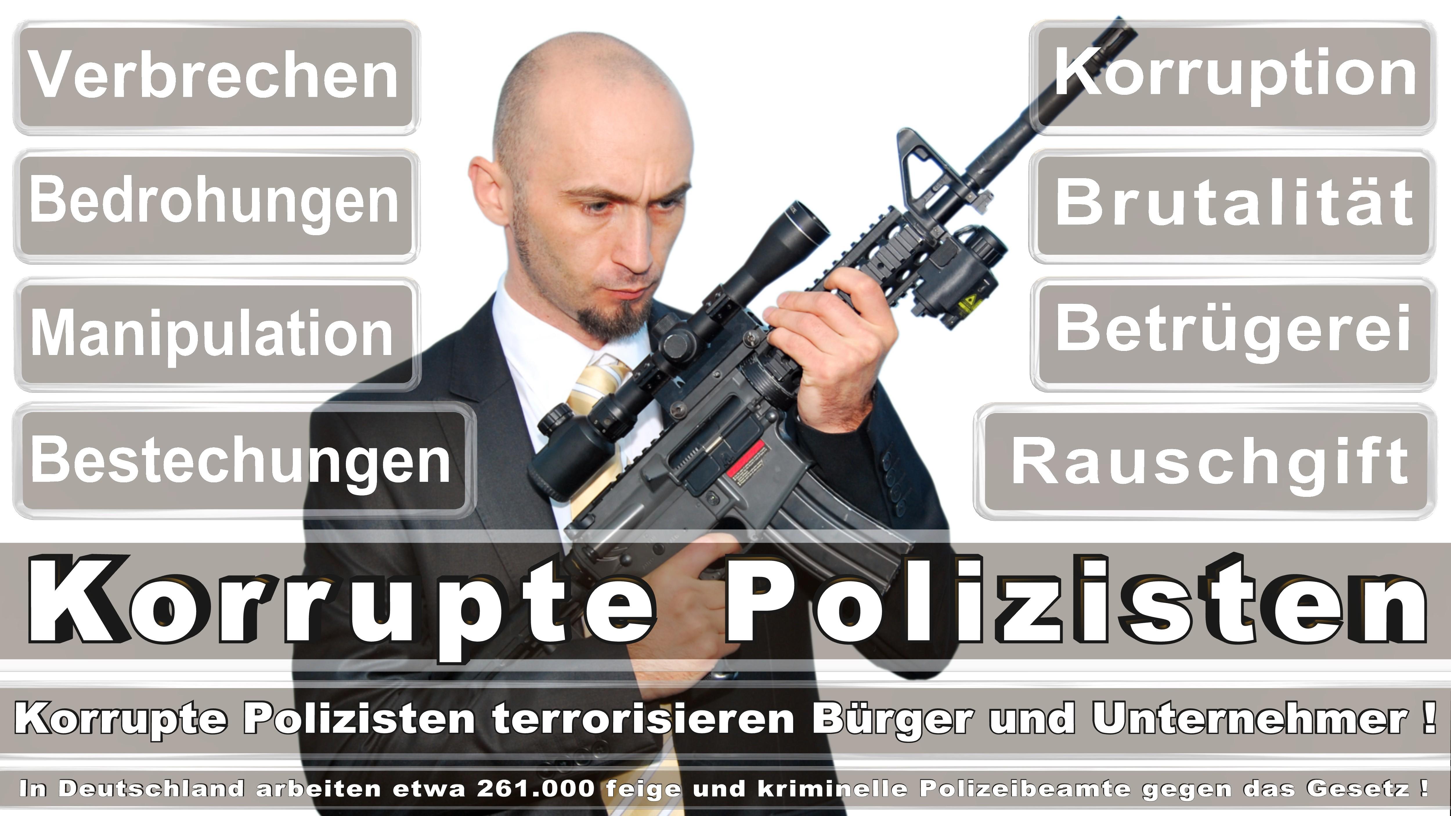 Polizei-Bielefeld (184)