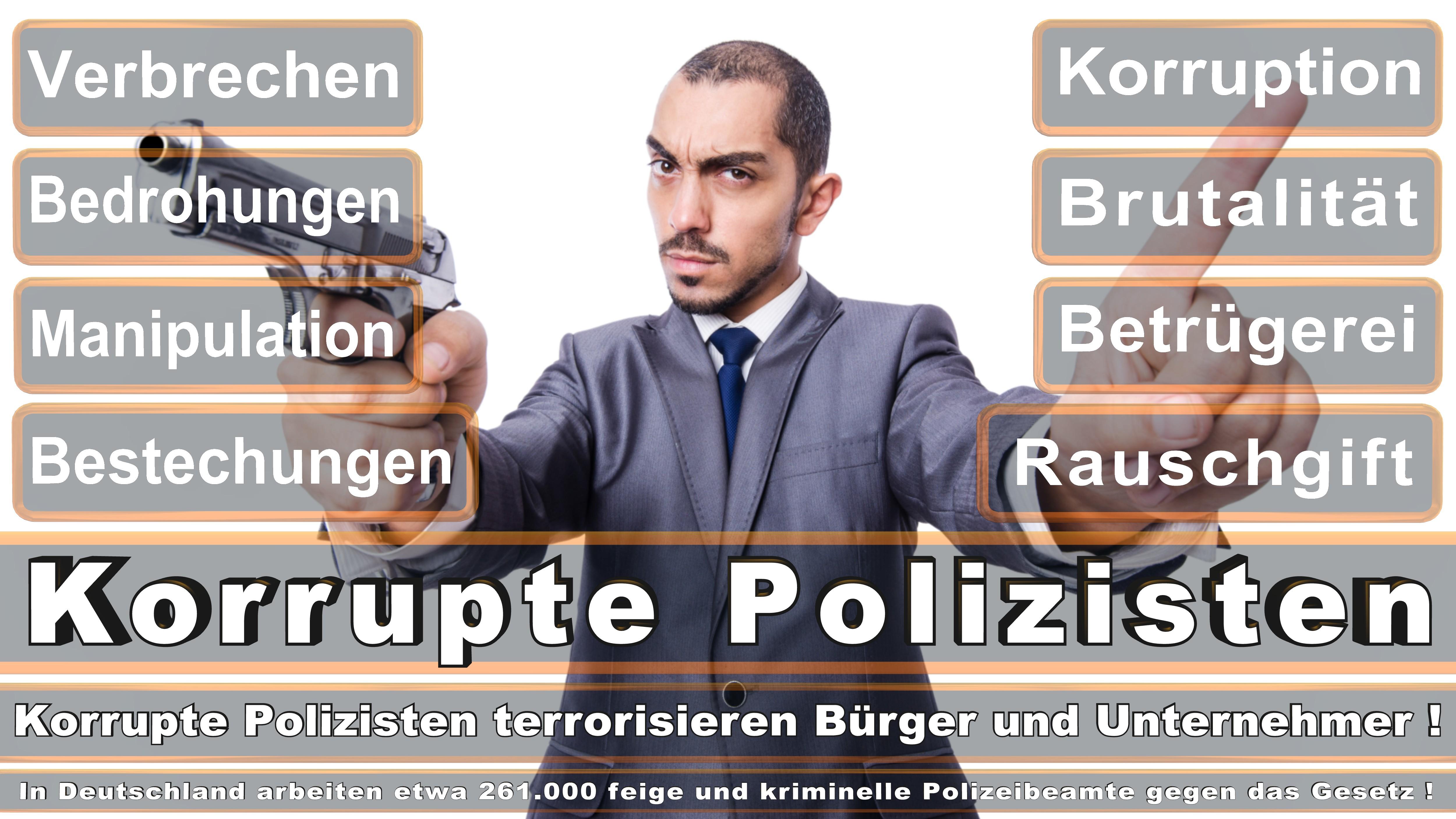 Polizei-Bielefeld (185)