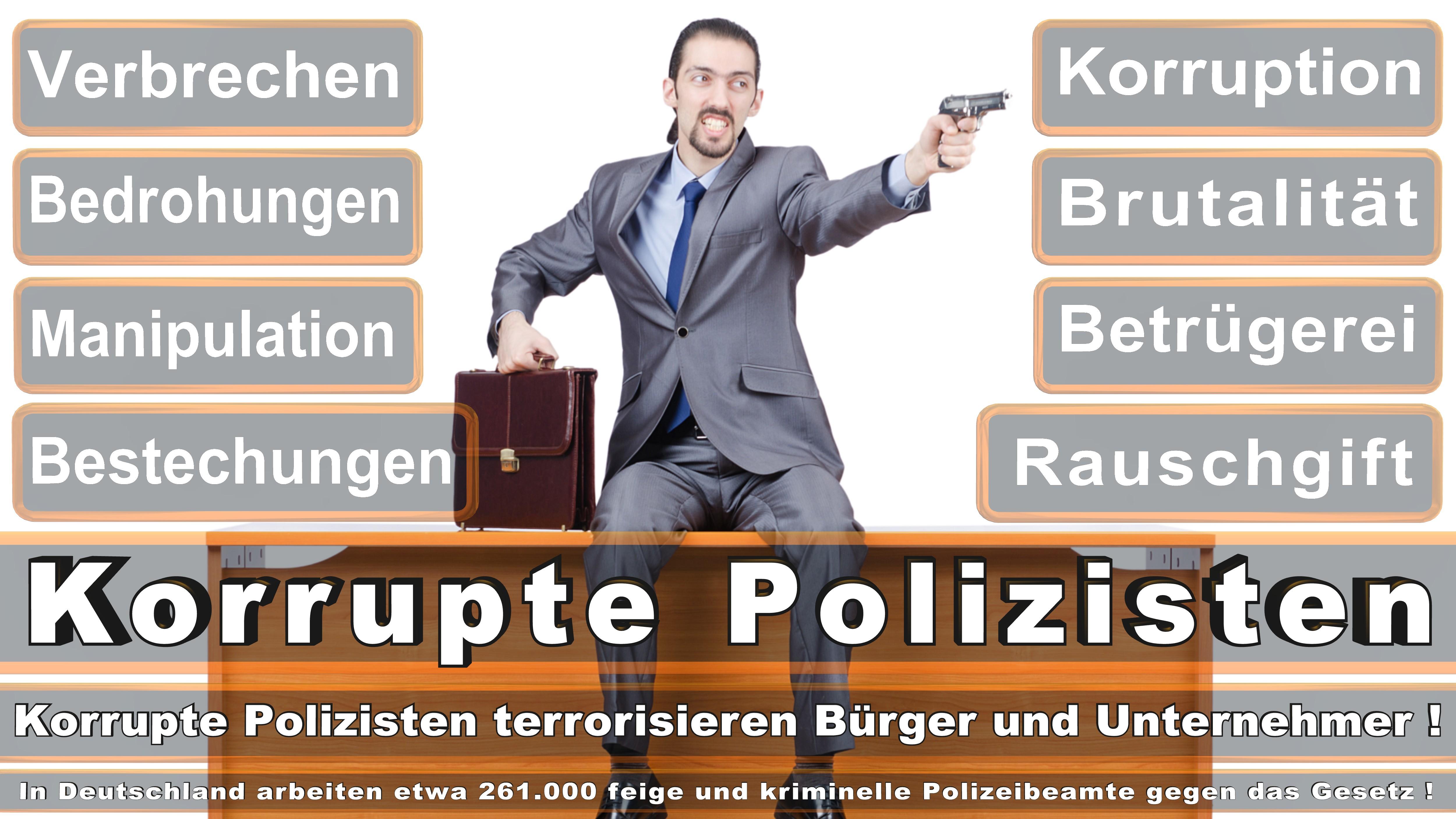 Polizei-Bielefeld (186)