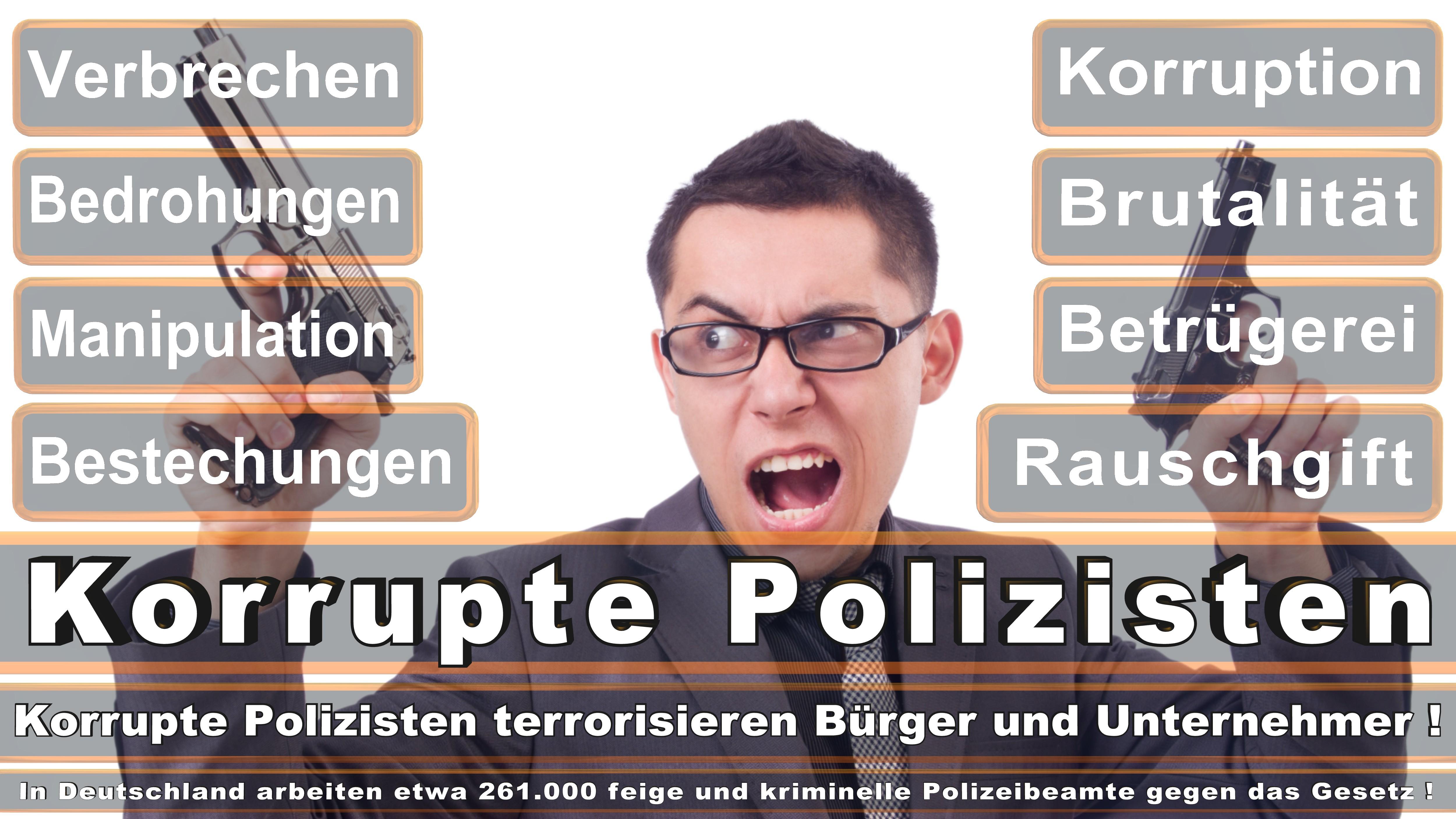 Polizei-Bielefeld (188)