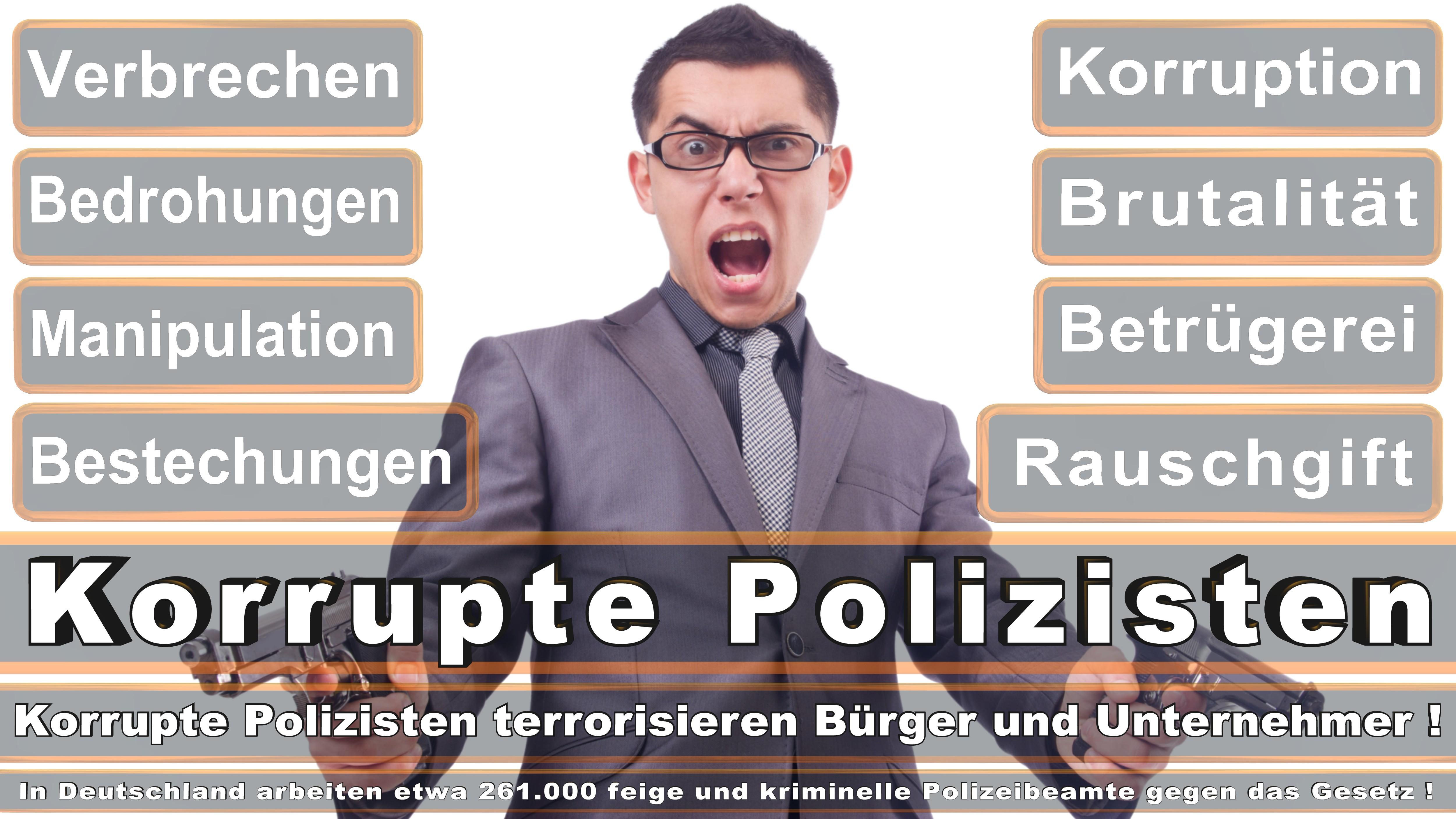 Polizei-Bielefeld (189)