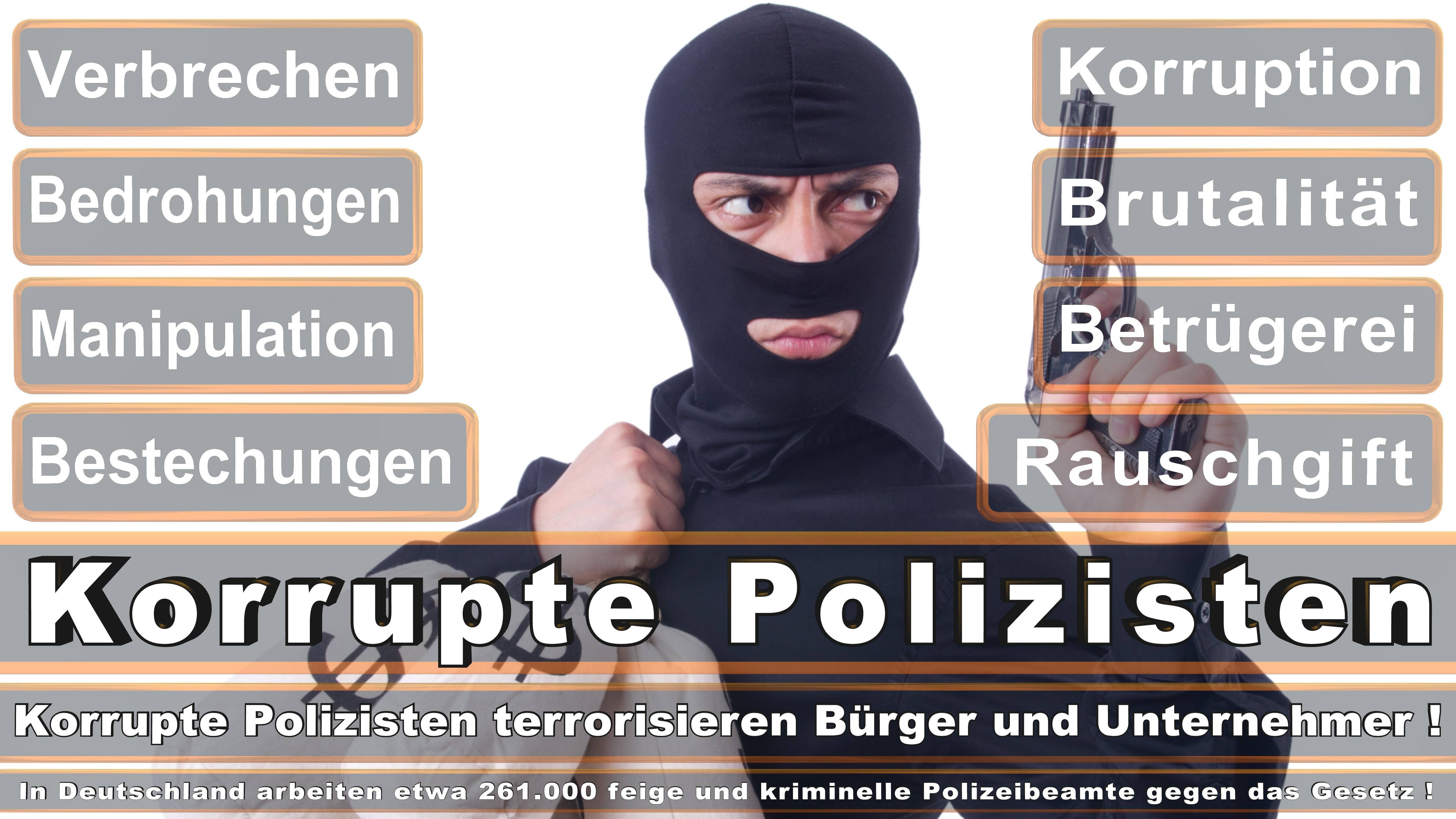 Polizei-Bielefeld (190)