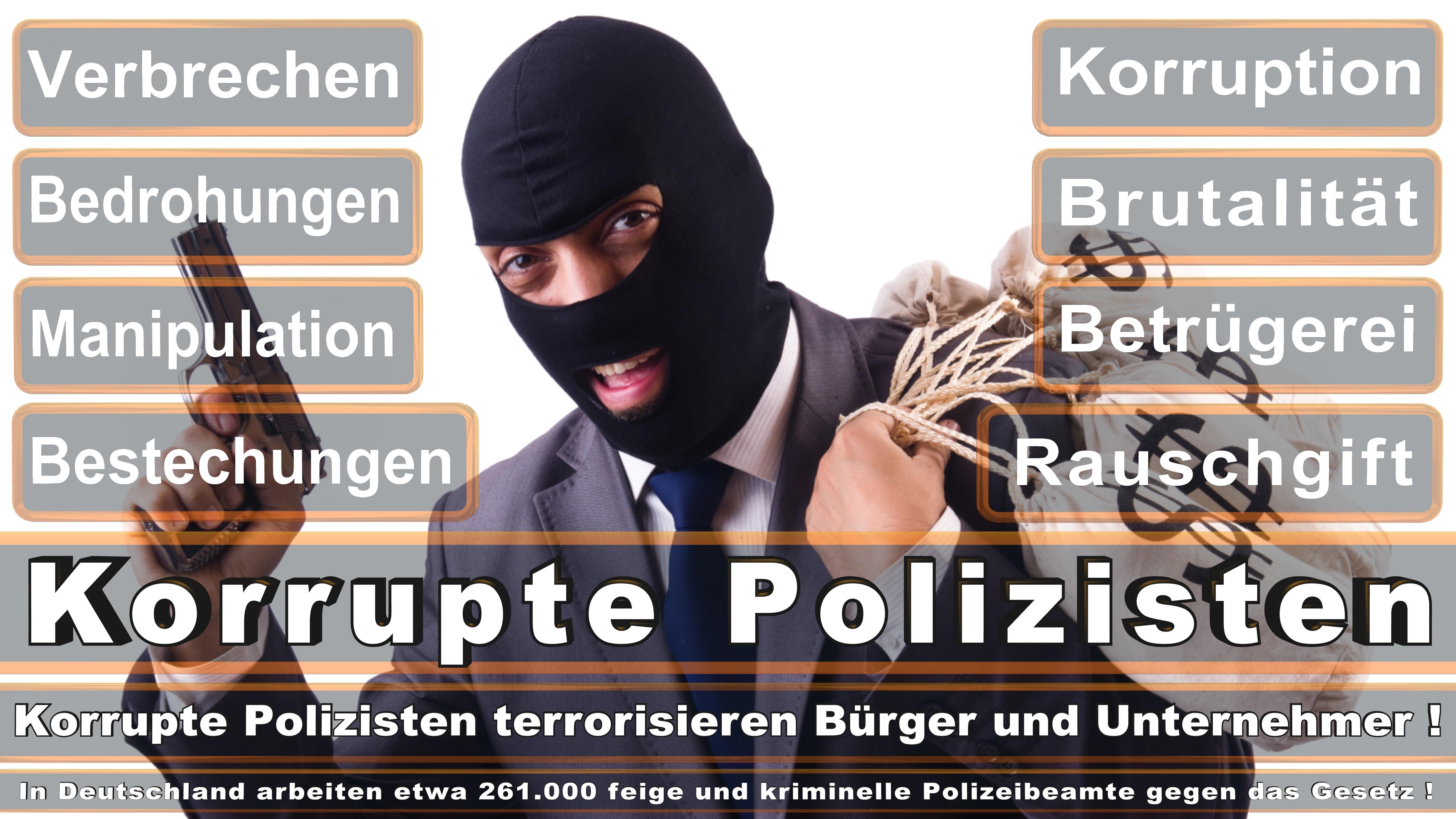 Polizei-Bielefeld (191)