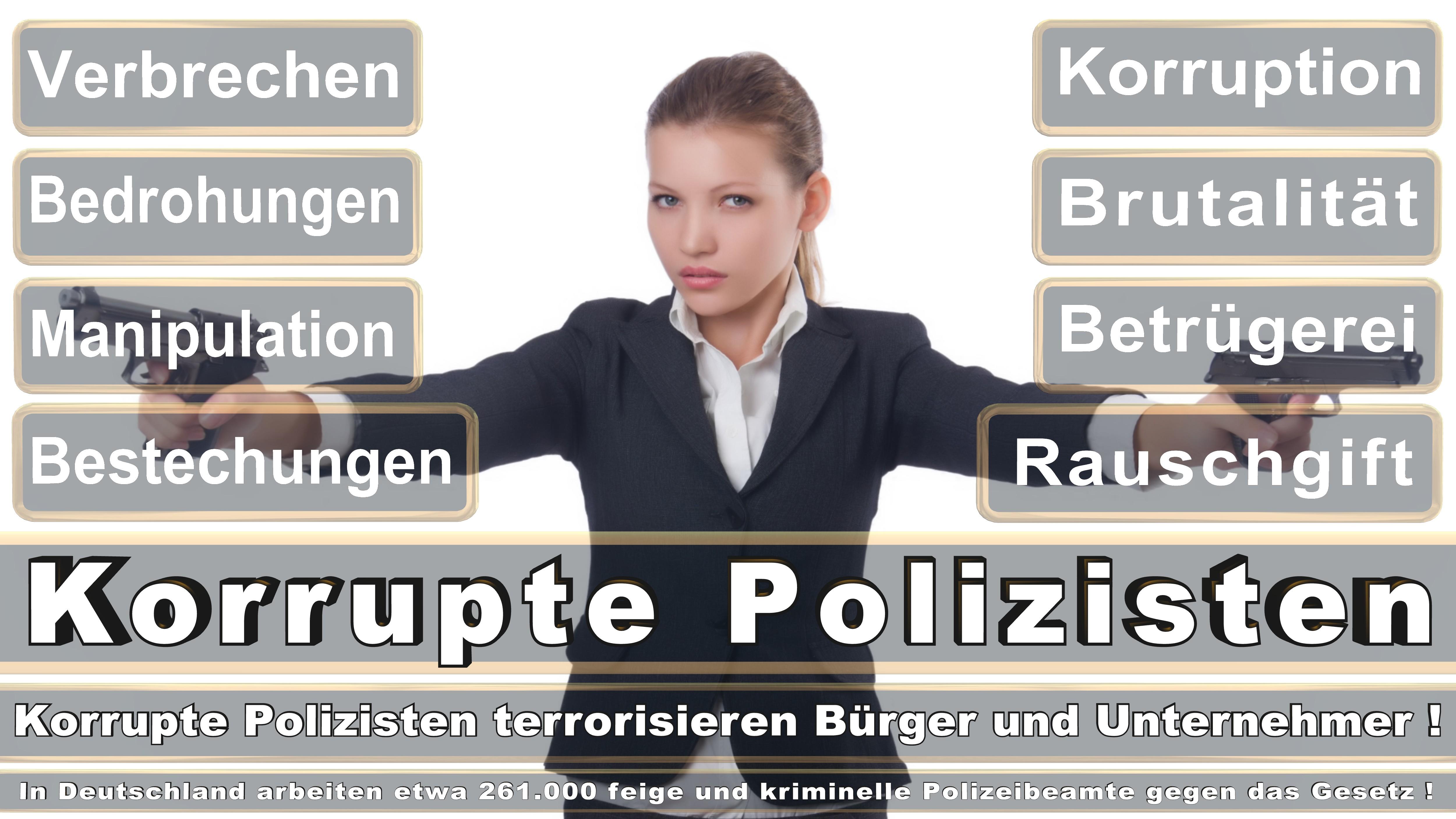 Polizei-Bielefeld (193)