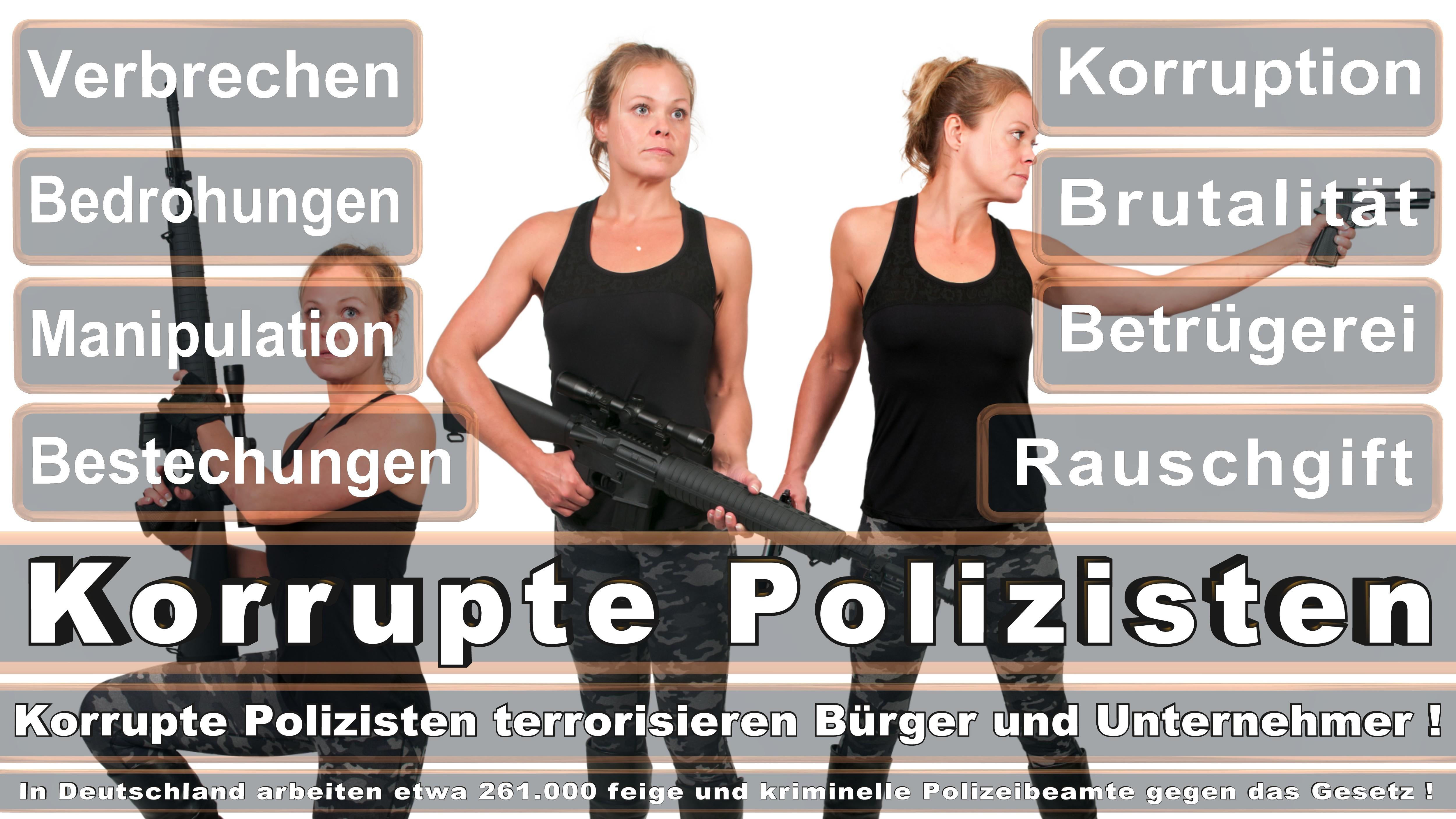 Polizei-Bielefeld (196)