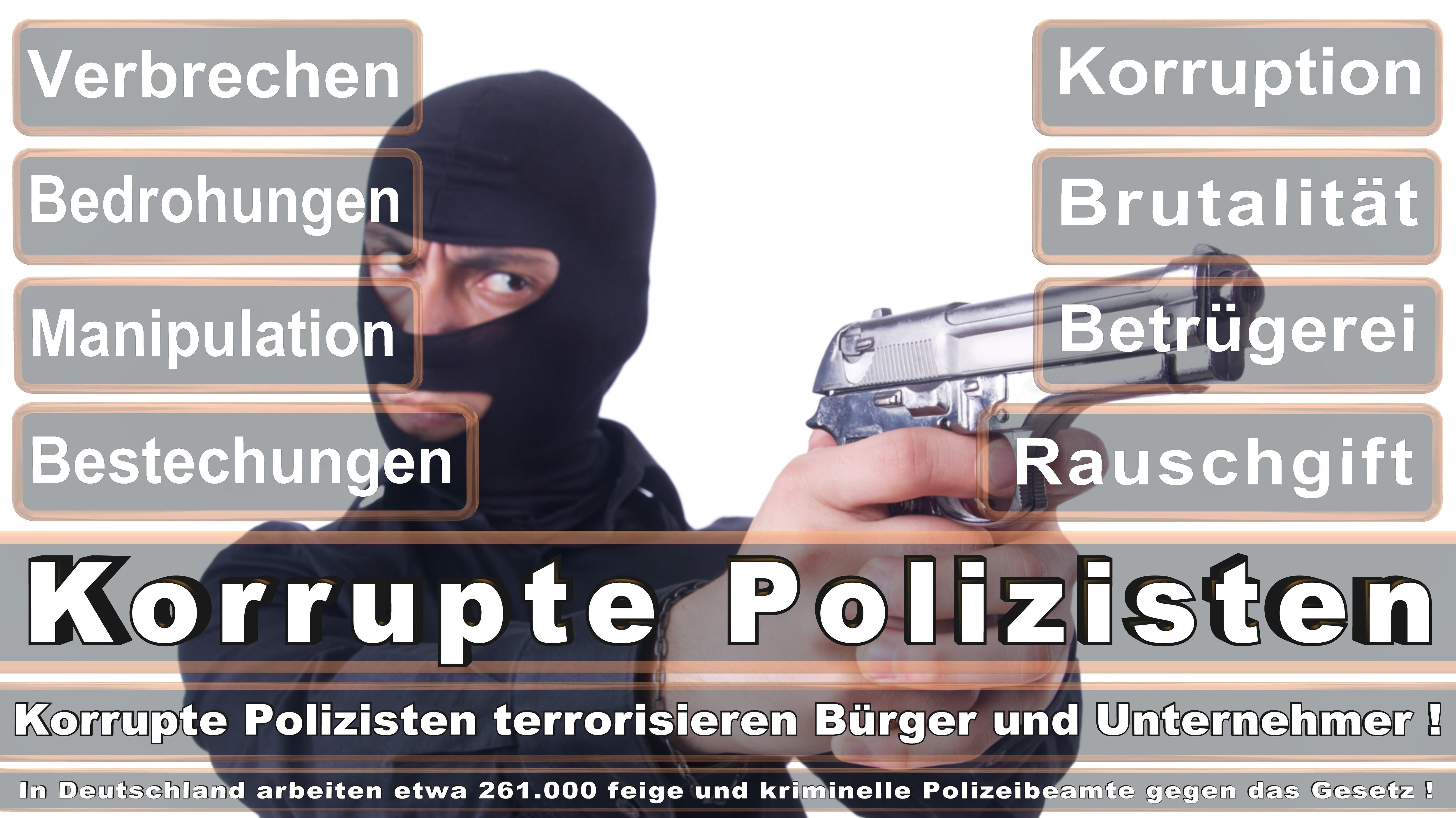 Polizei-Bielefeld (197)