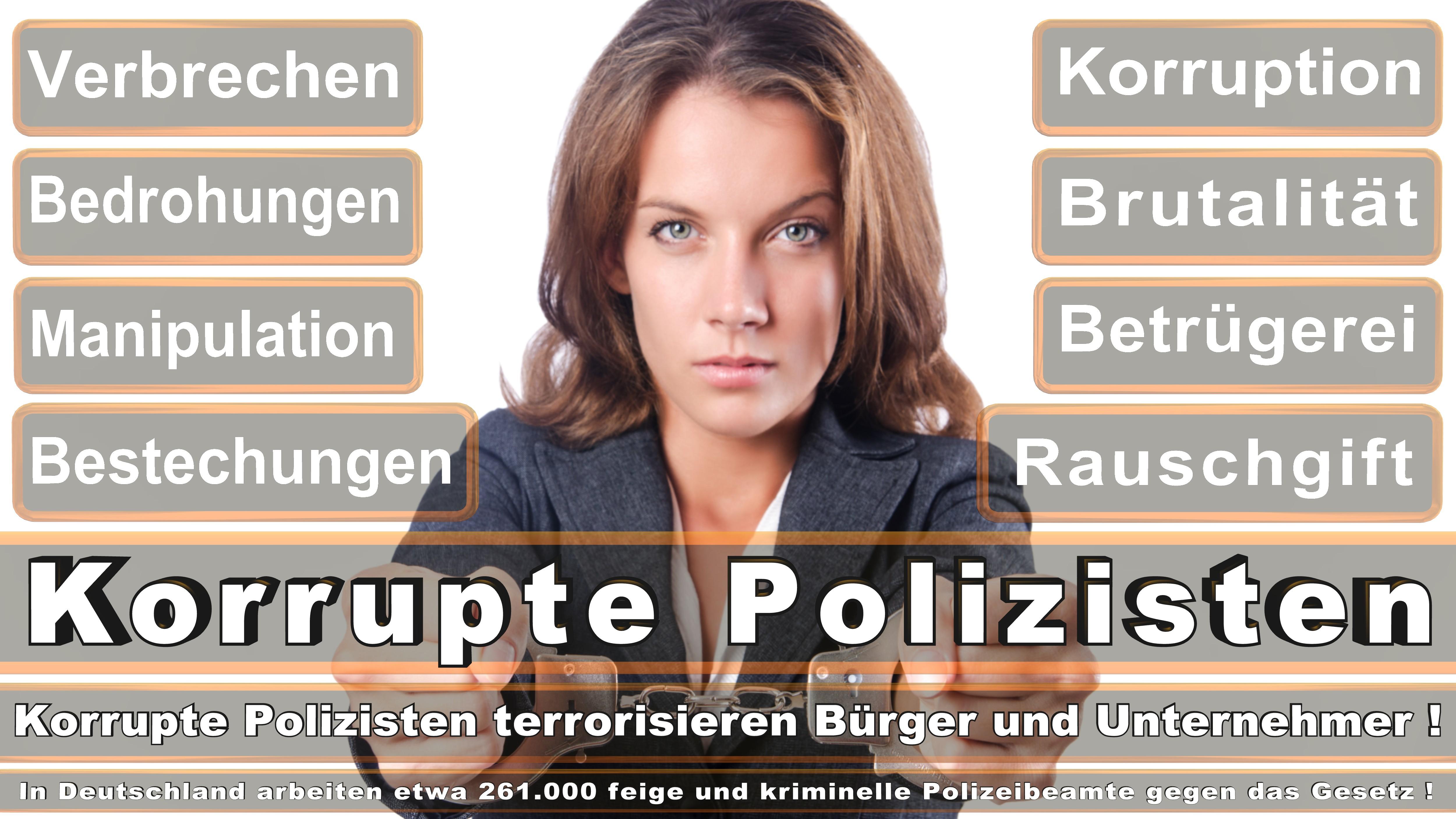 Polizei-Bielefeld (201)