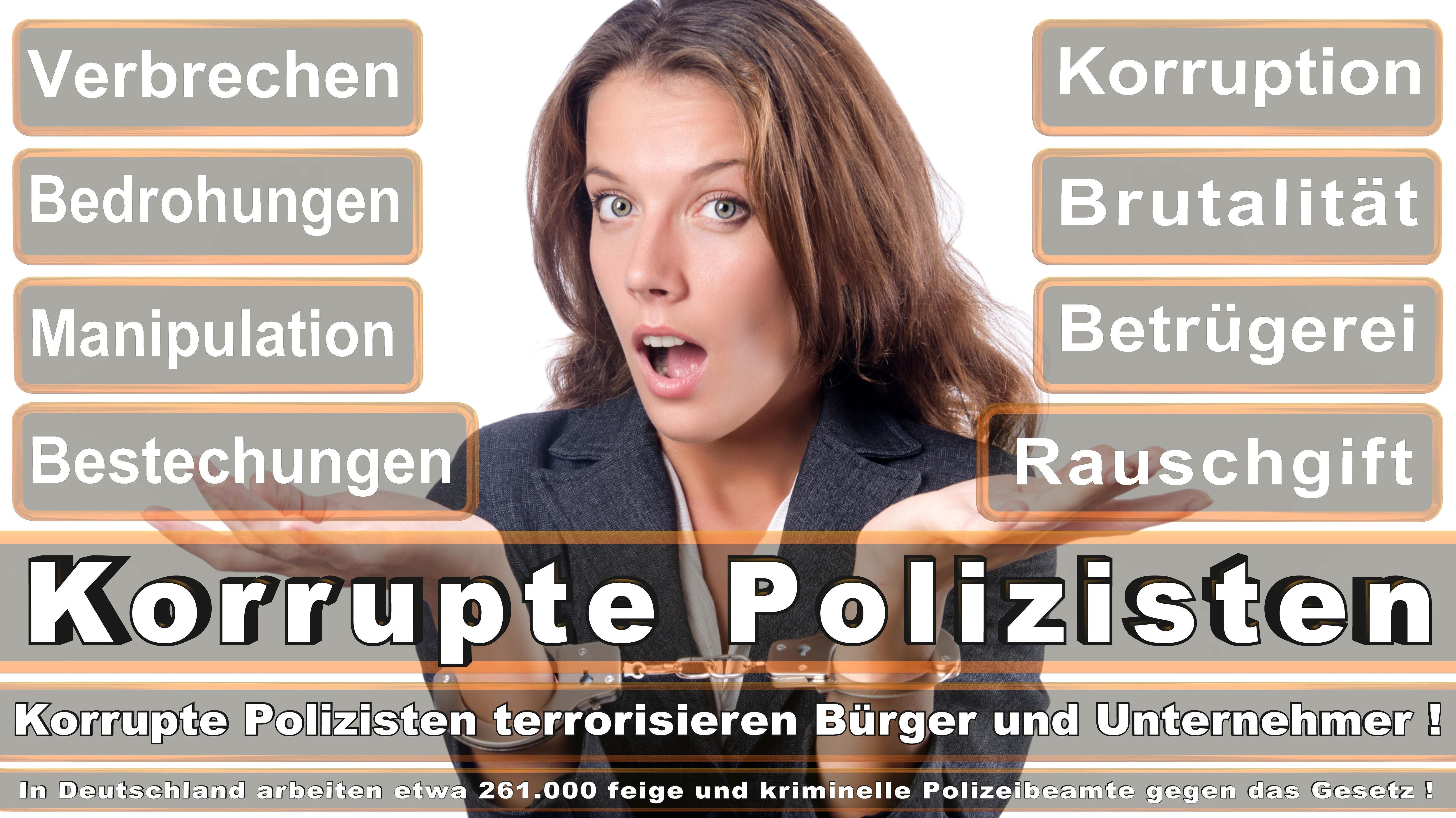 Polizei-Bielefeld (202)