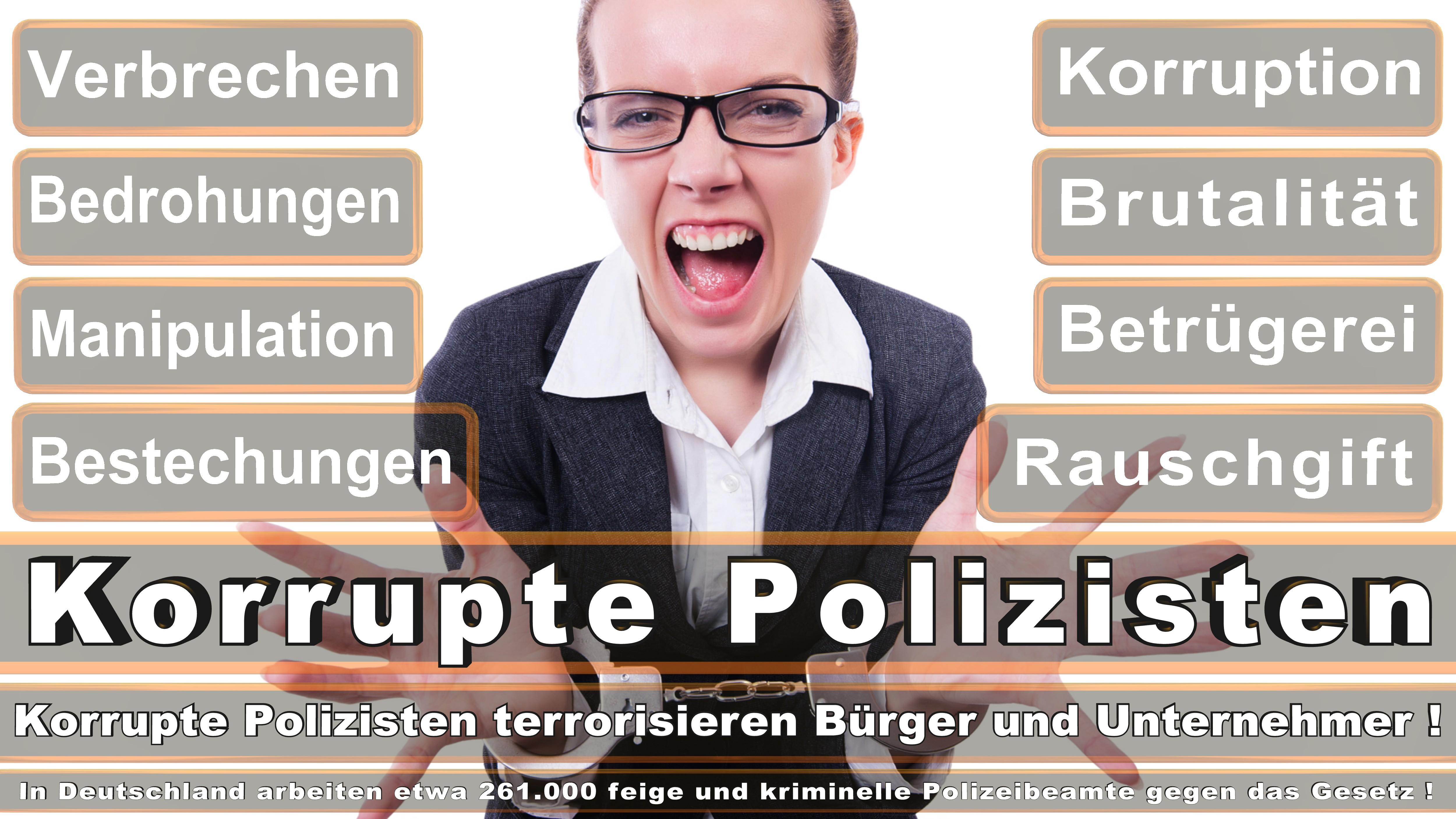 Polizei-Bielefeld (204)