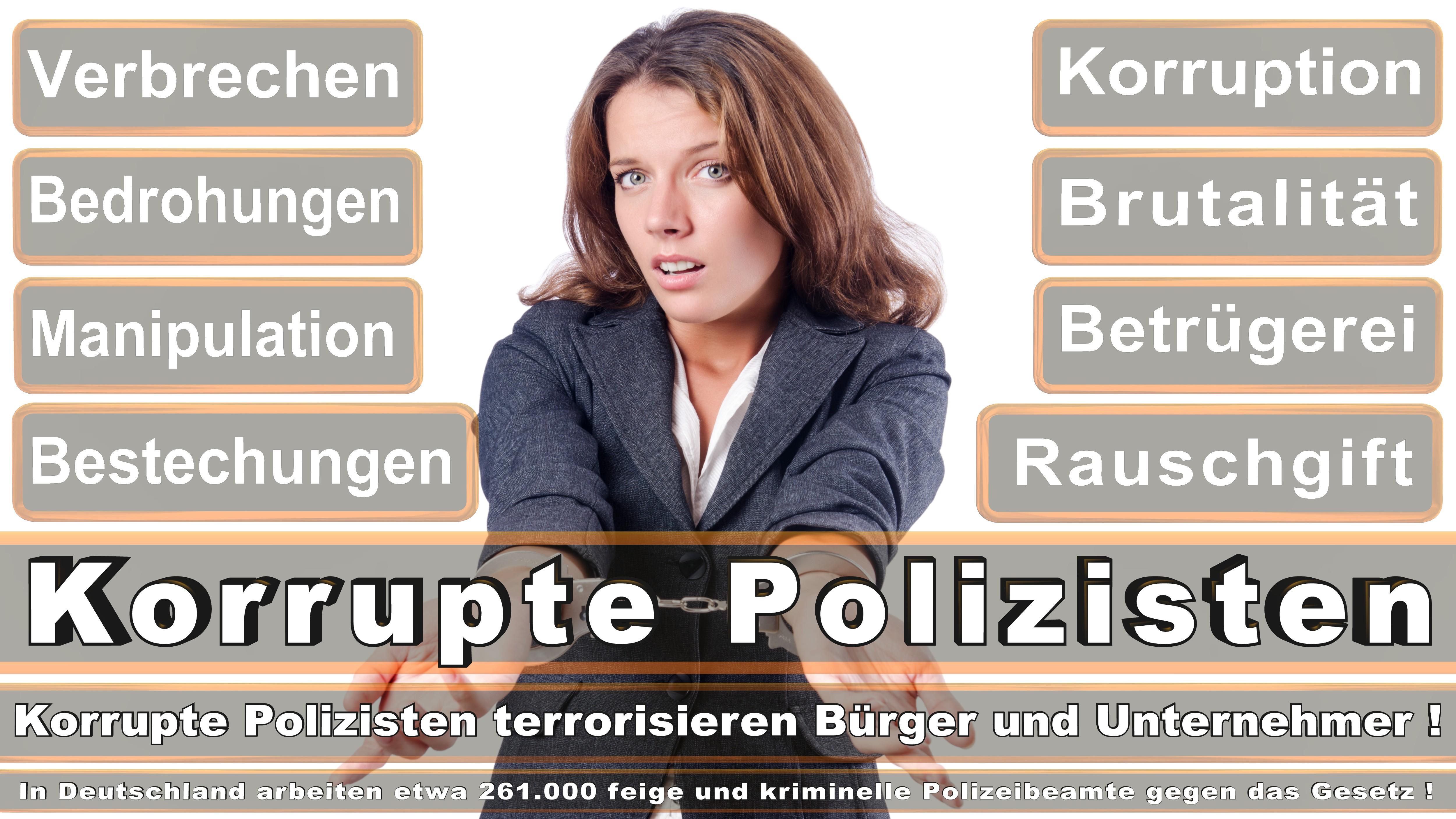 Polizei-Bielefeld (205)