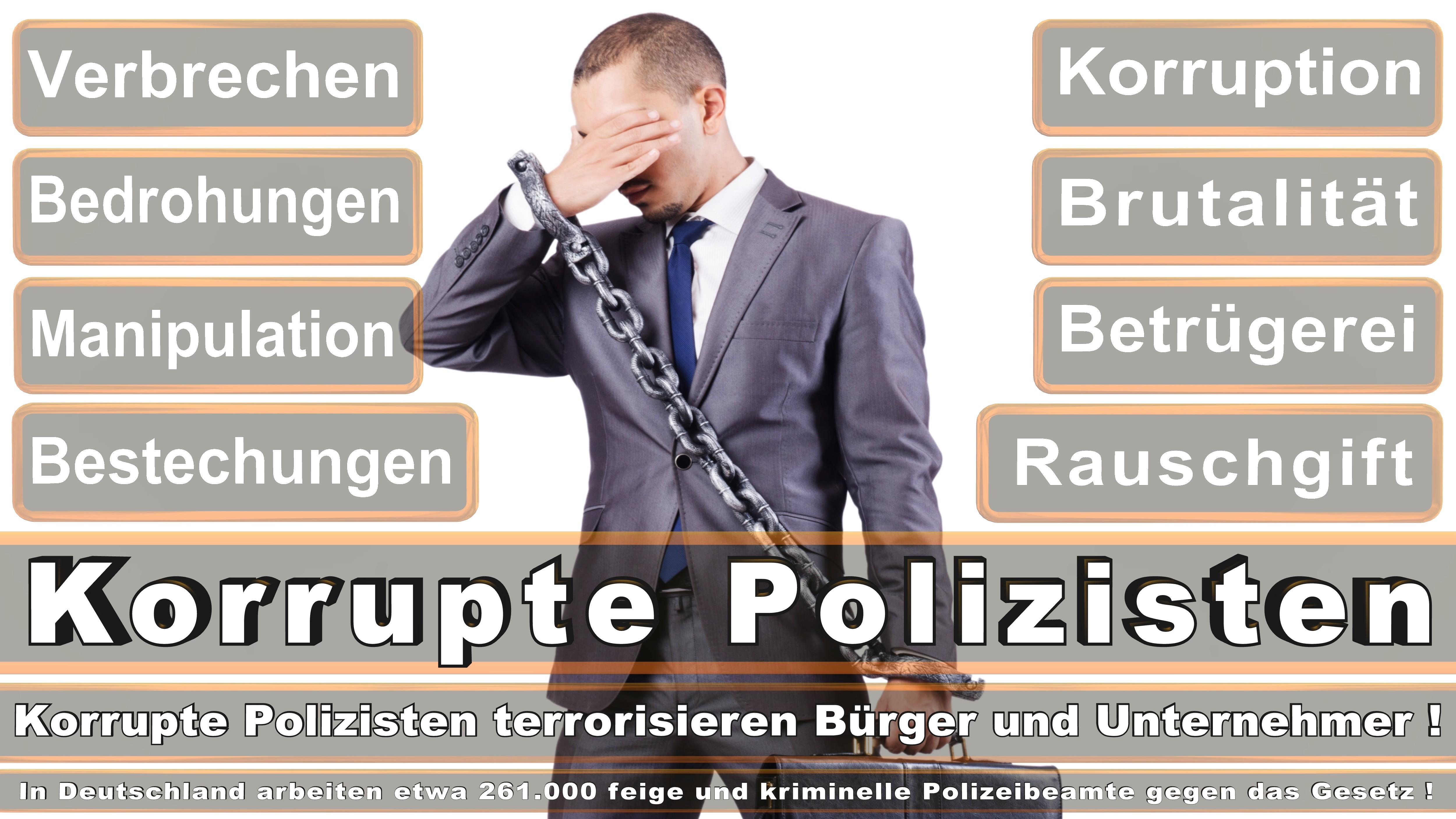 Polizei-Bielefeld (206)
