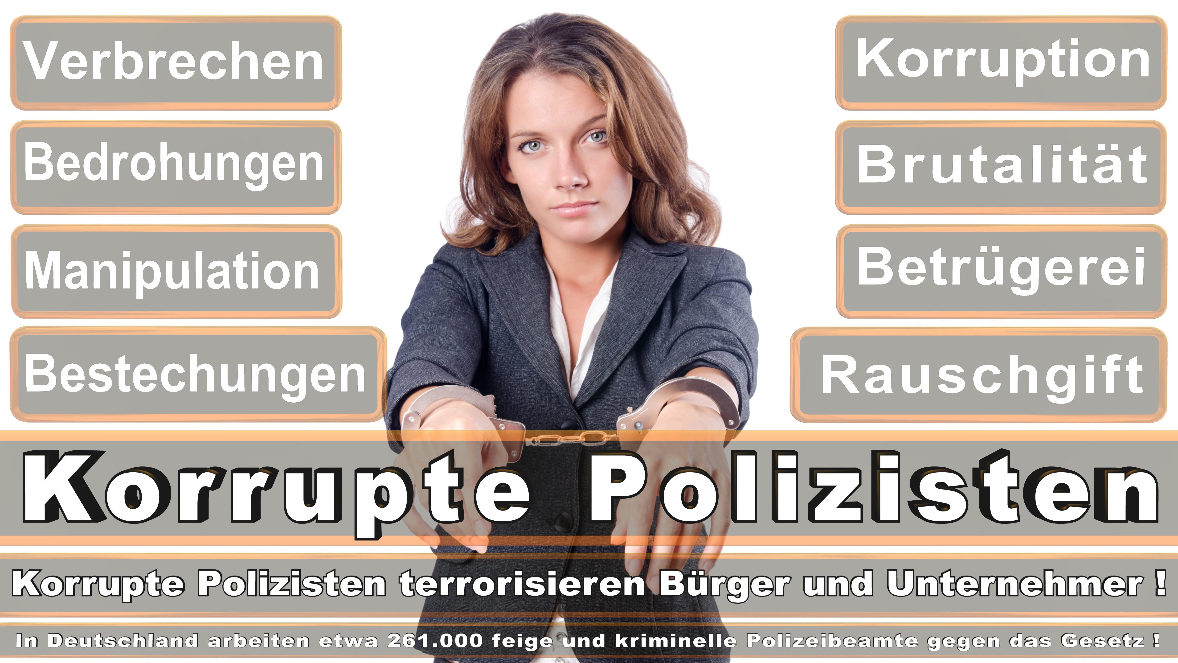 Polizei-Bielefeld (207)