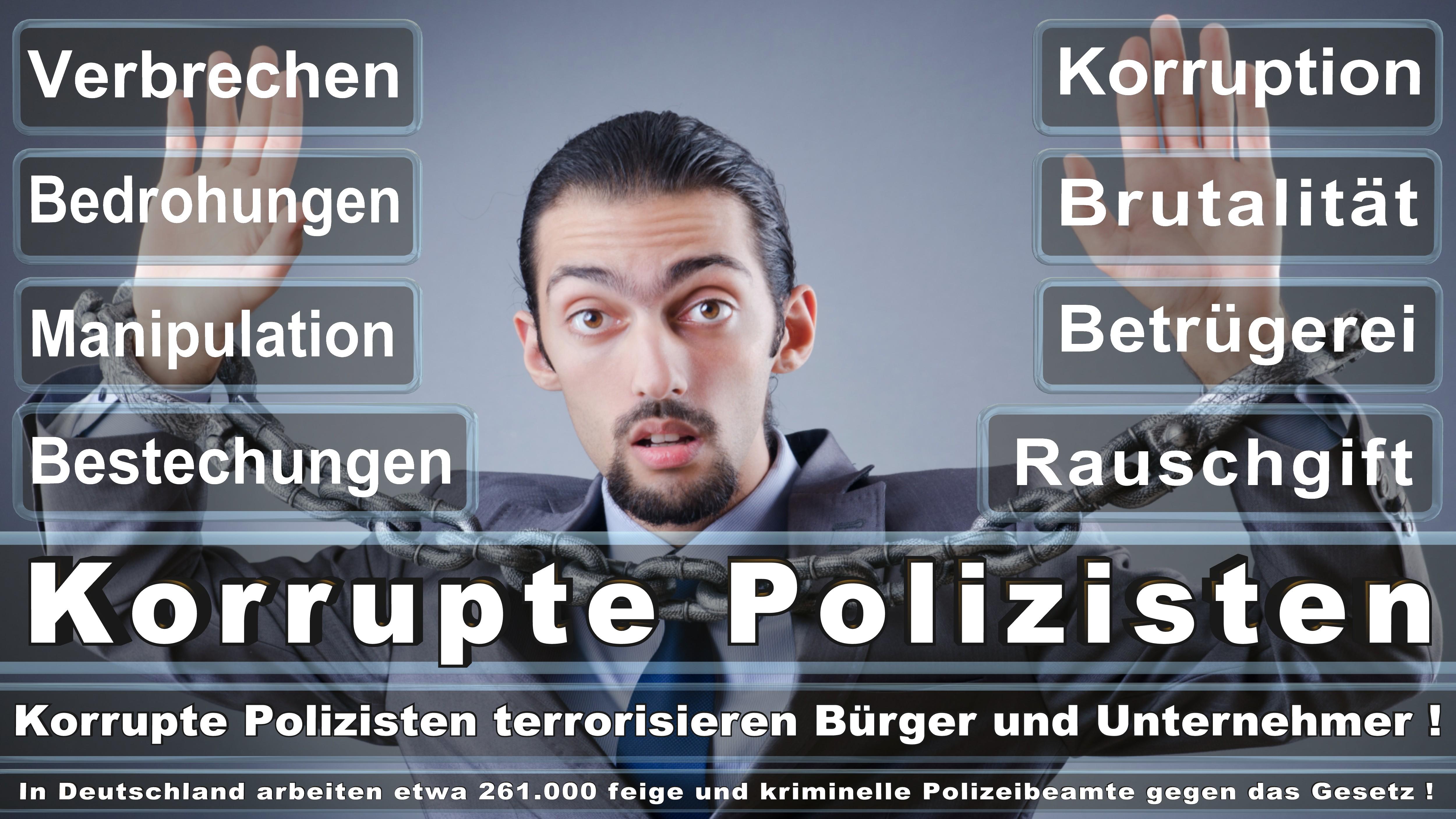 Polizei-Bielefeld (209)