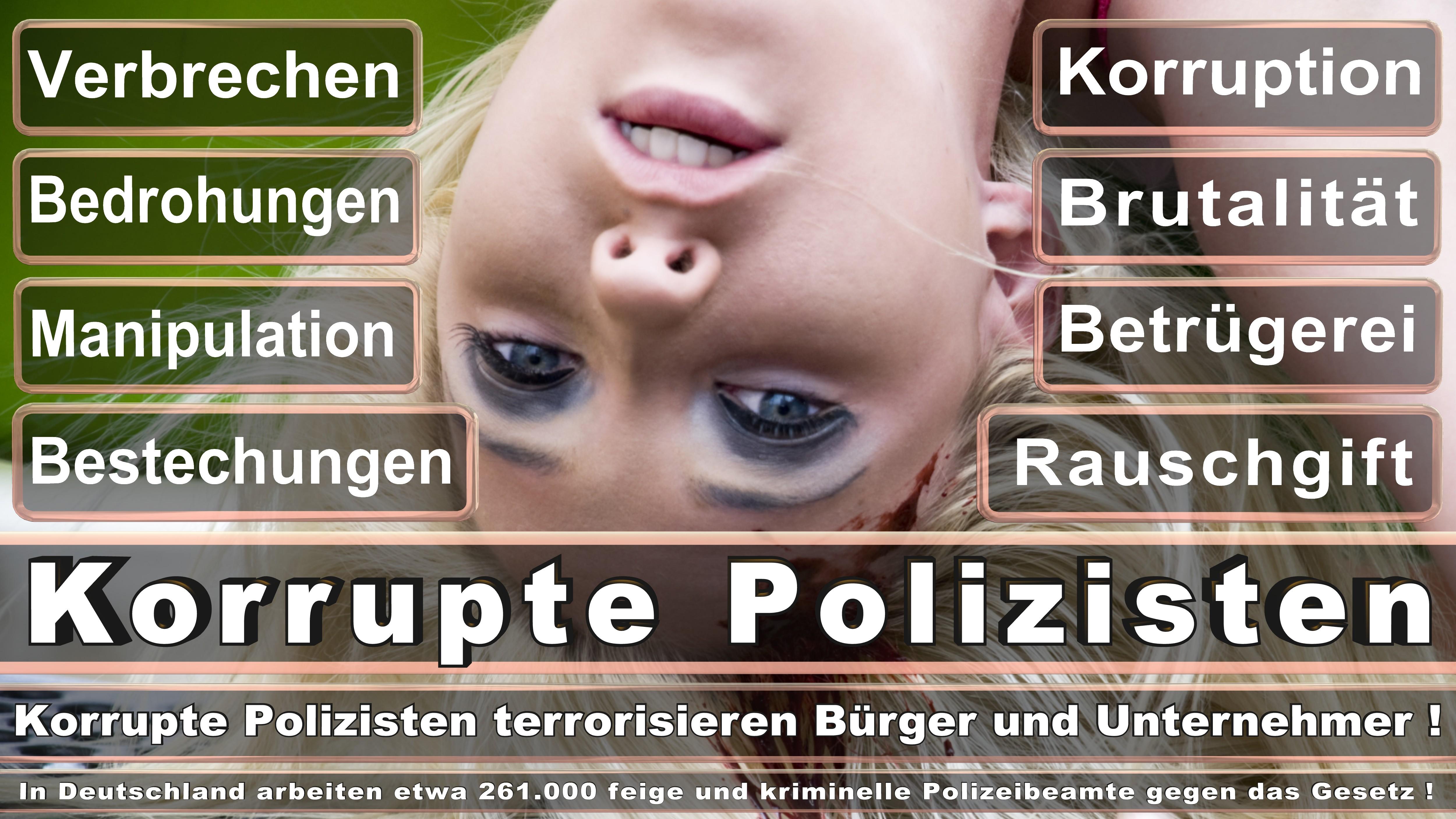 Polizei-Bielefeld (21)