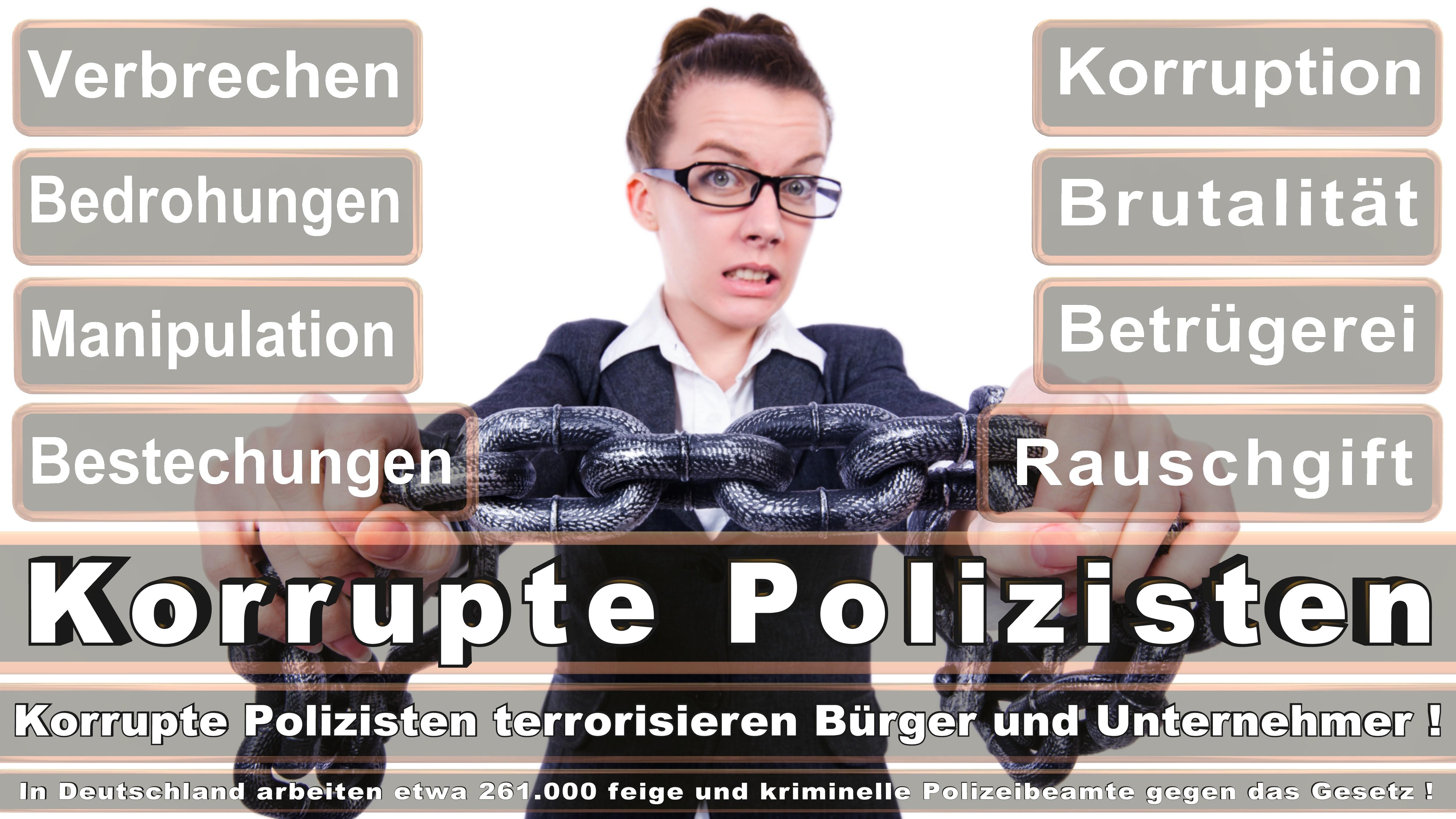 Polizei-Bielefeld (212)