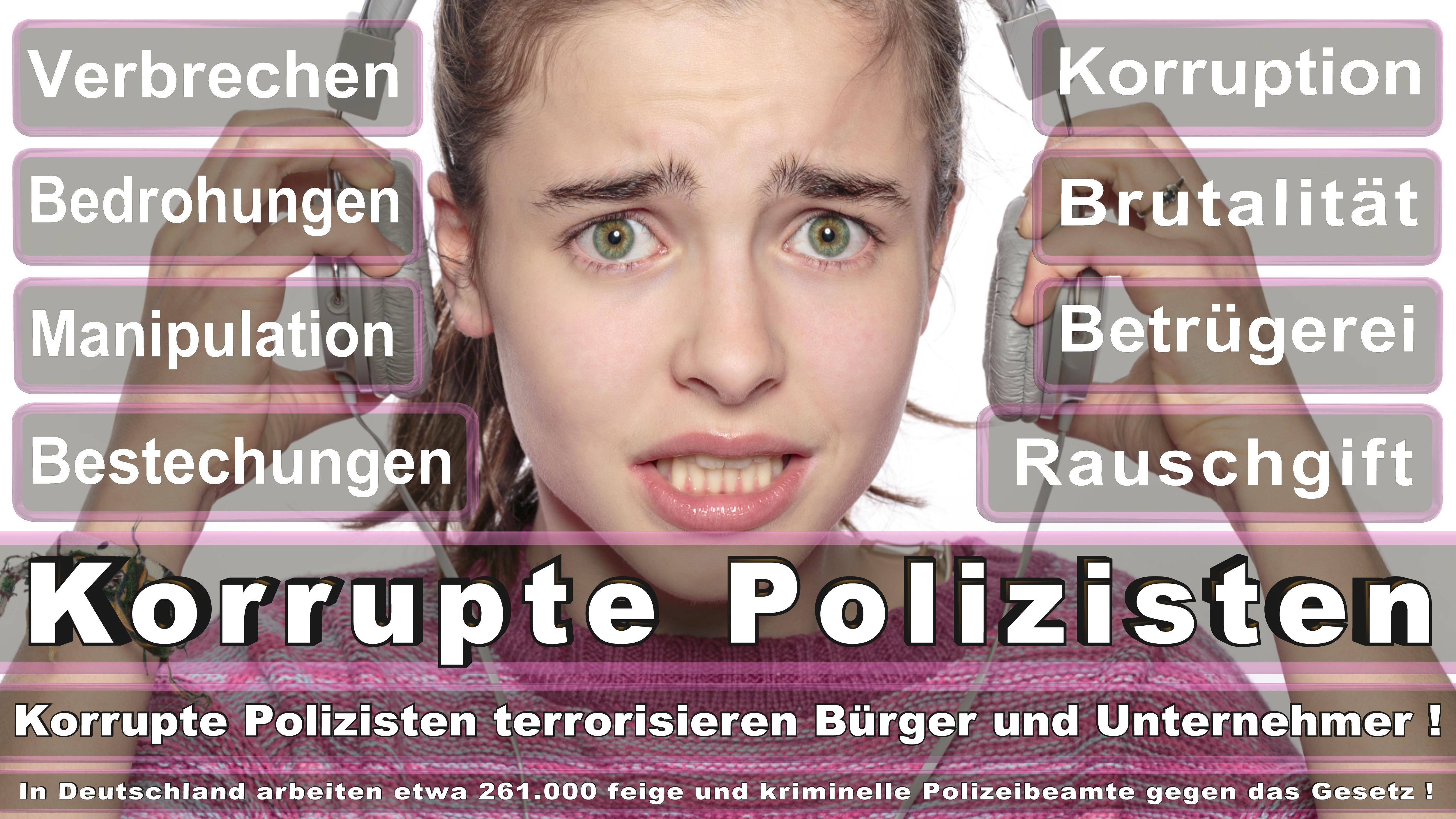 Polizei-Bielefeld (216)