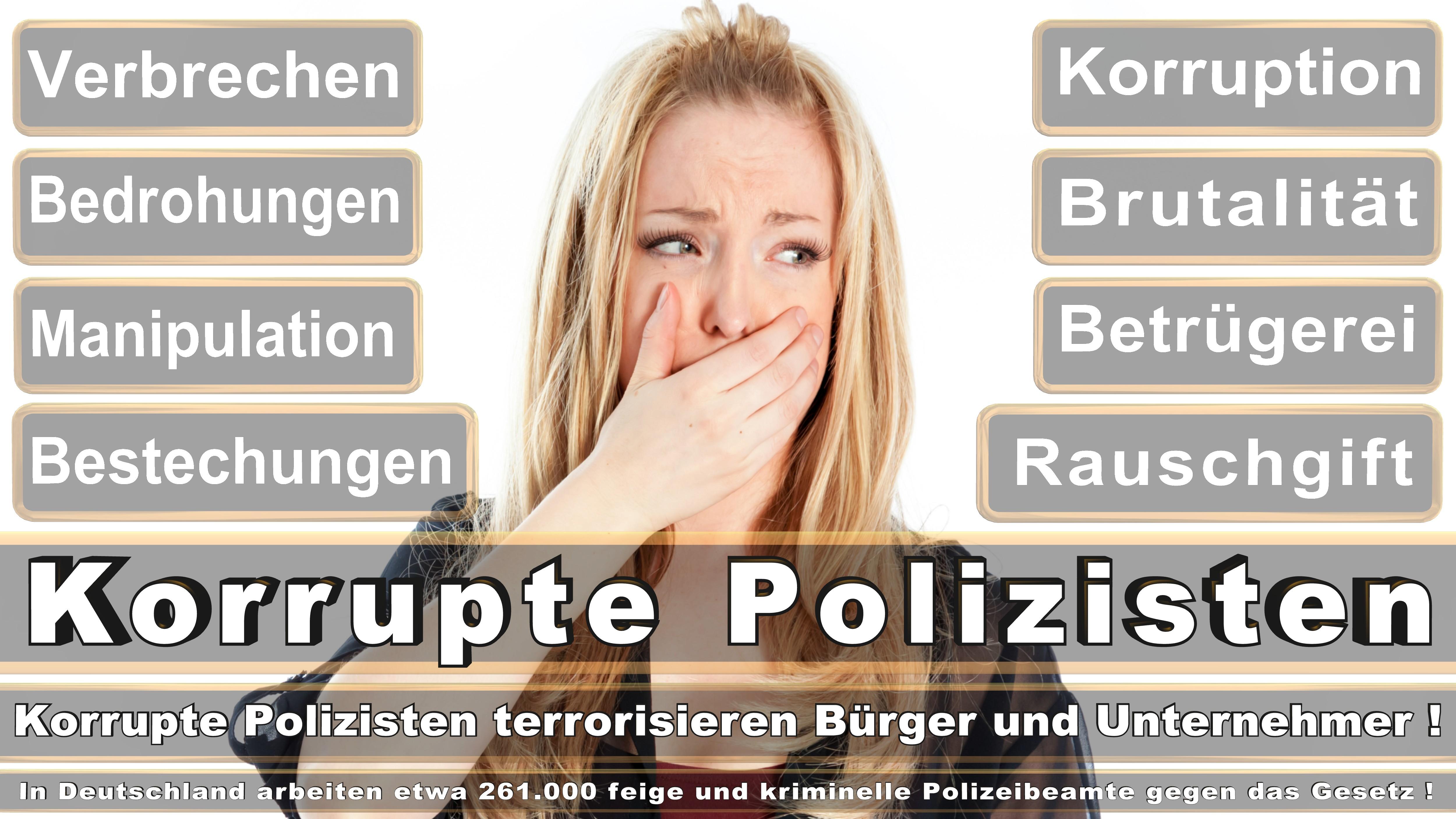 Polizei-Bielefeld (217)
