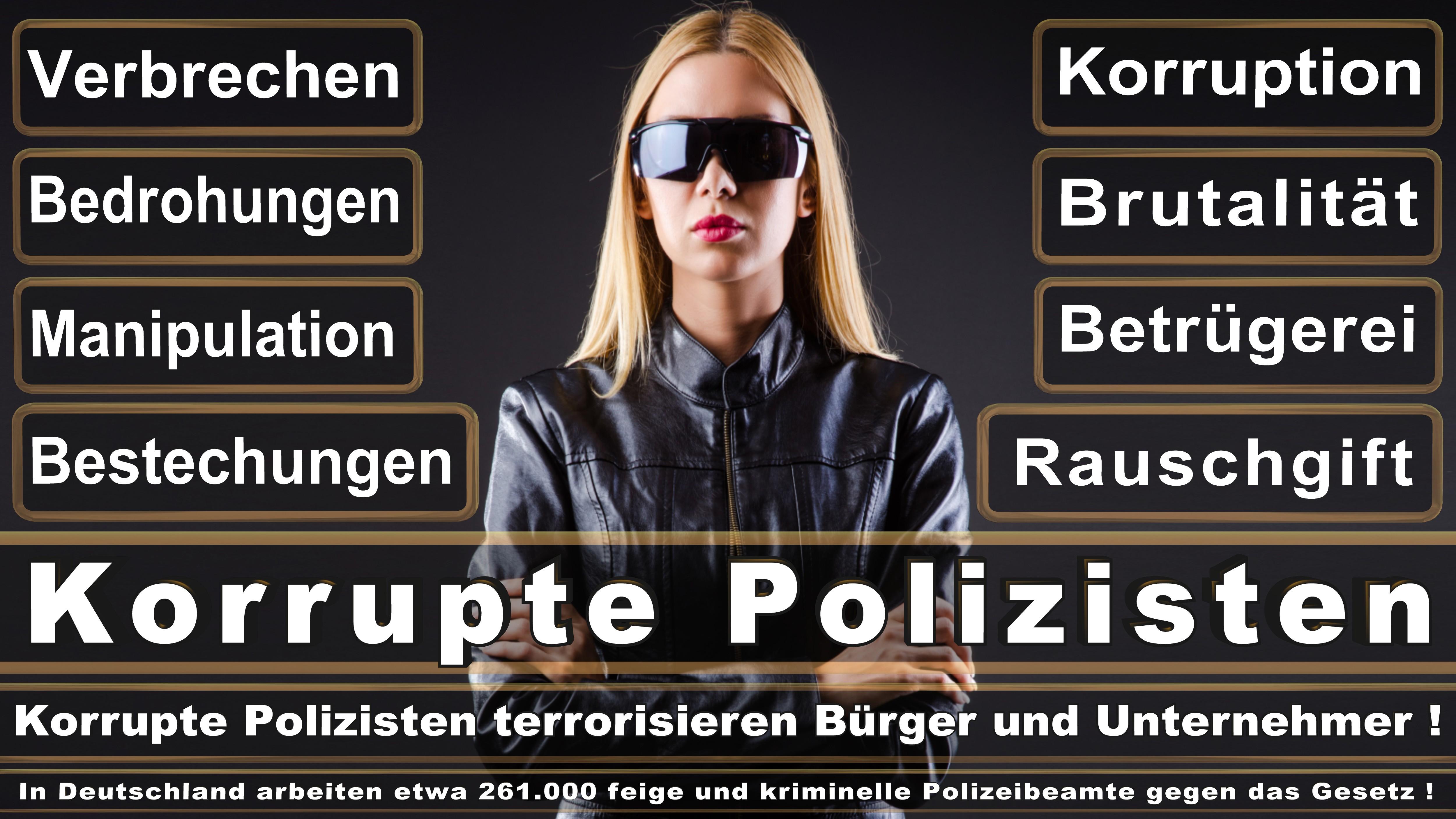 Polizei-Bielefeld (218)
