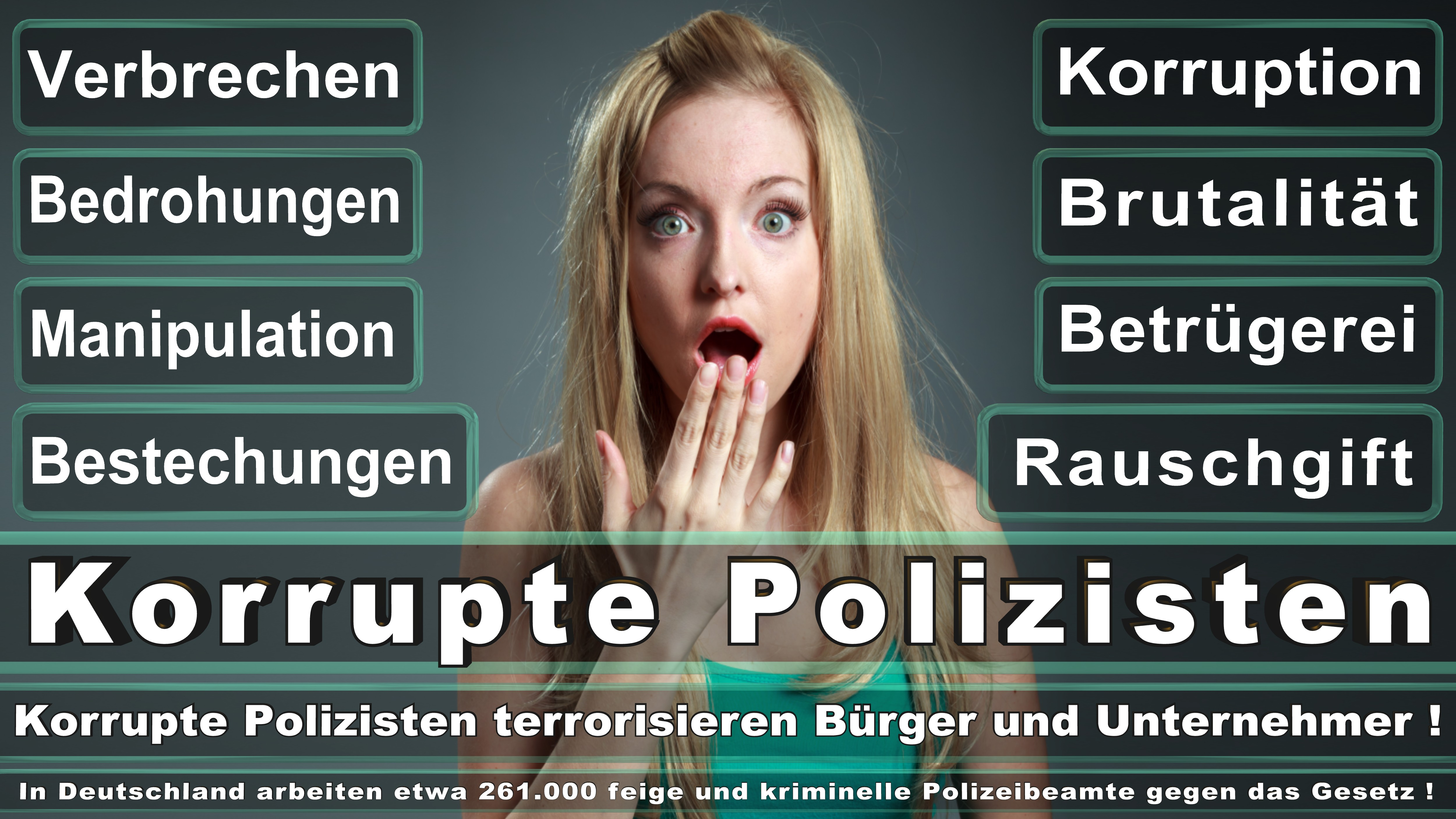 Polizei-Bielefeld (219)