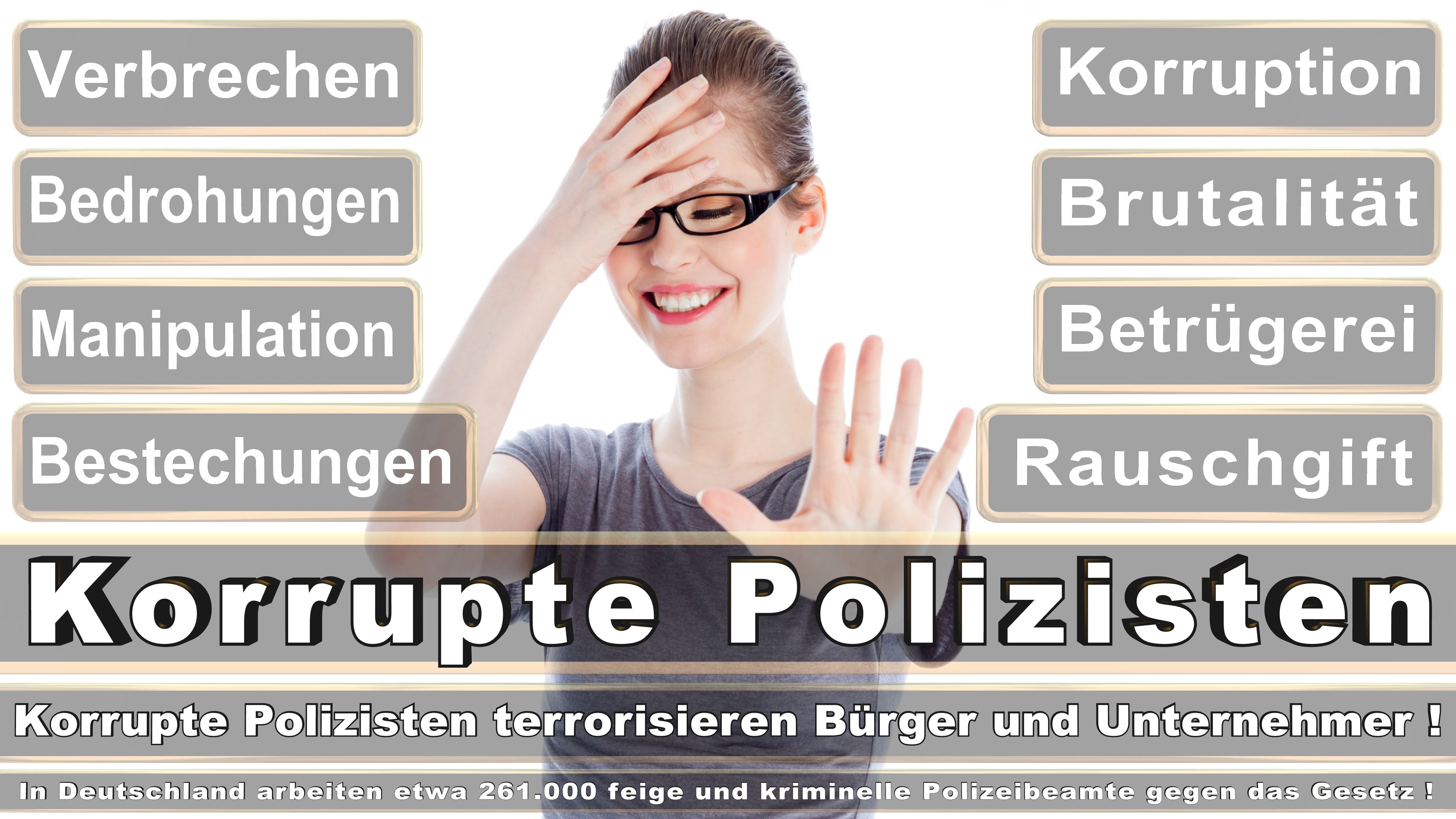 Polizei-Bielefeld (220)