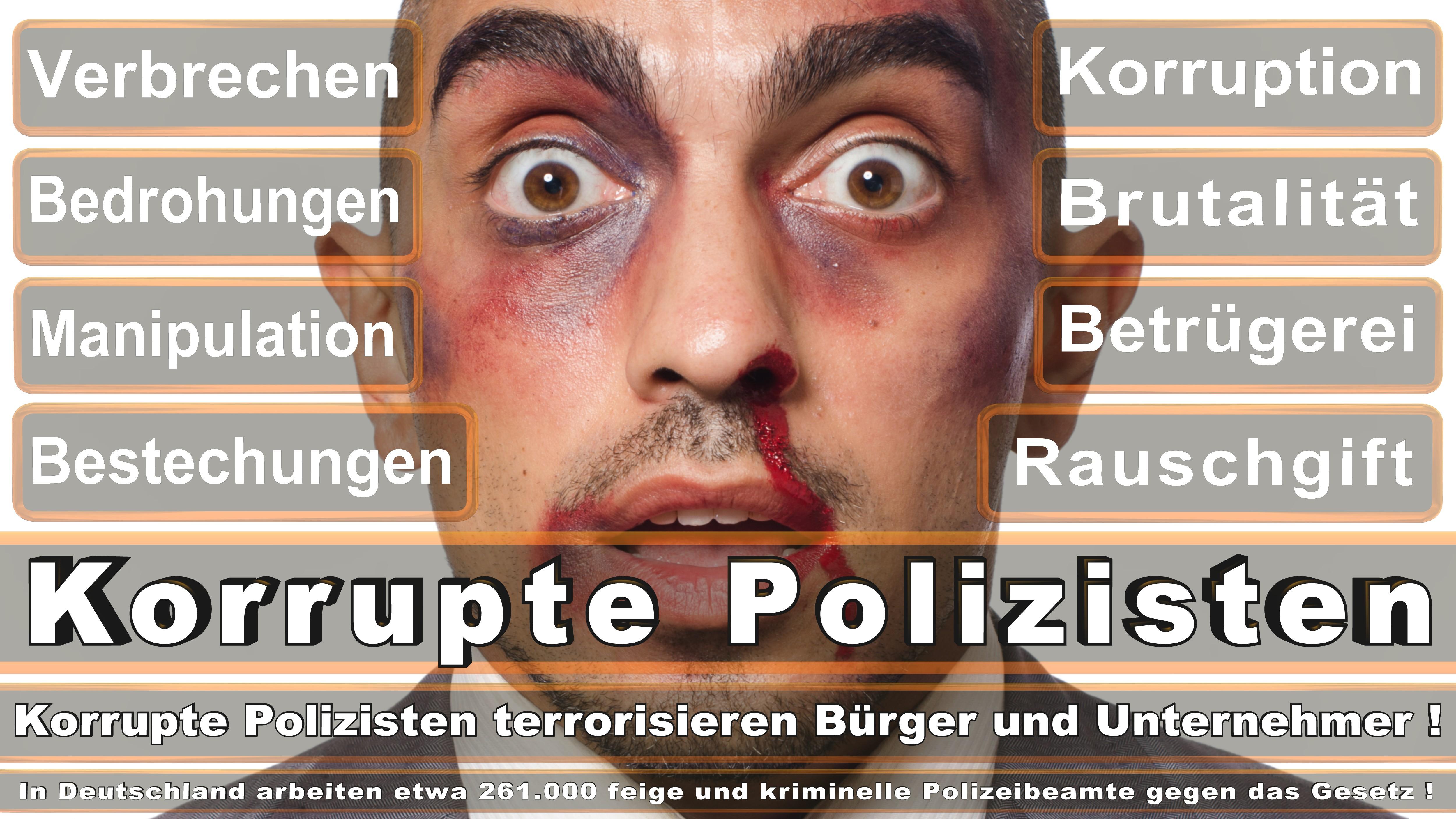 Polizei-Bielefeld (222)