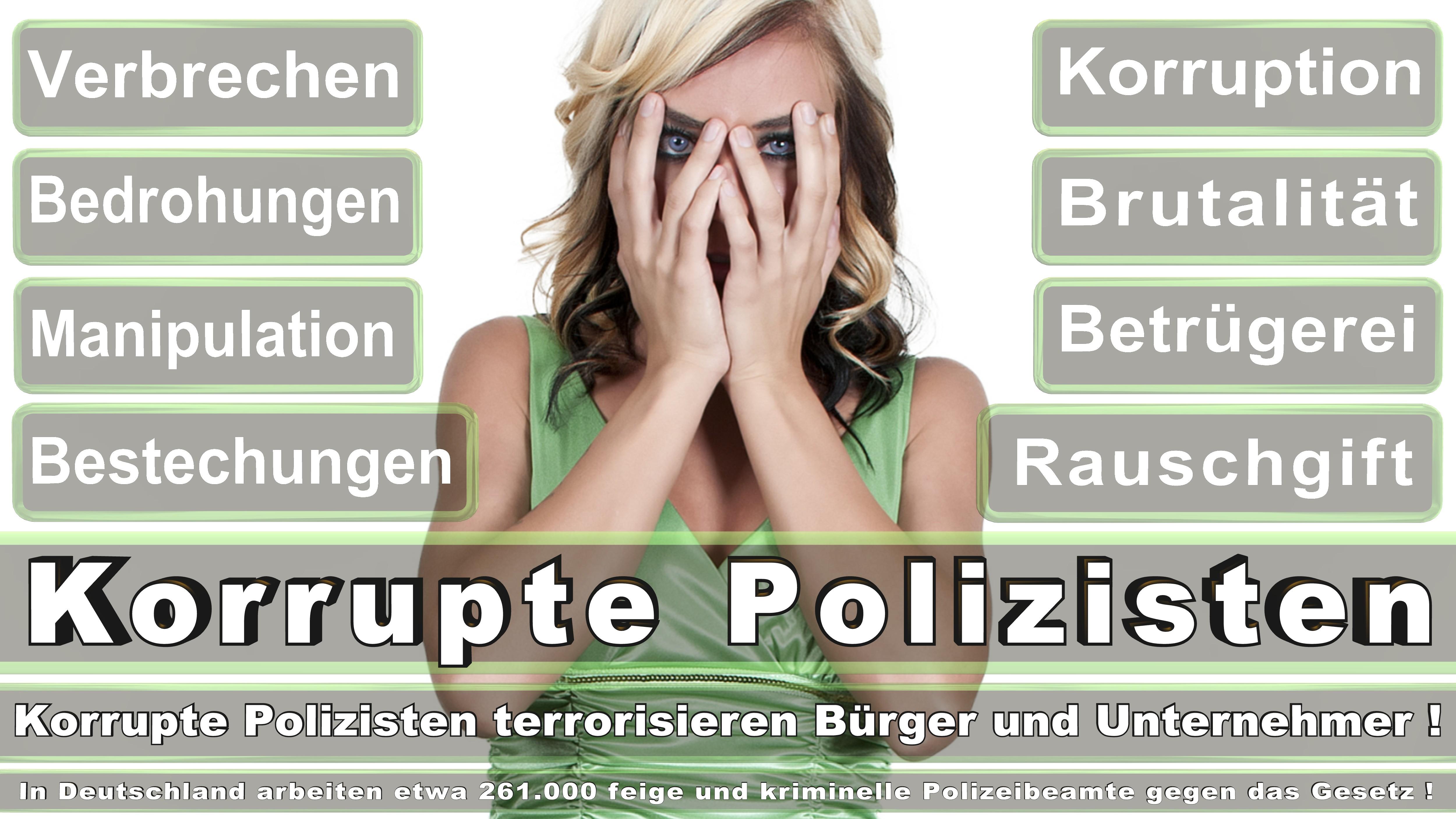 Polizei-Bielefeld (223)