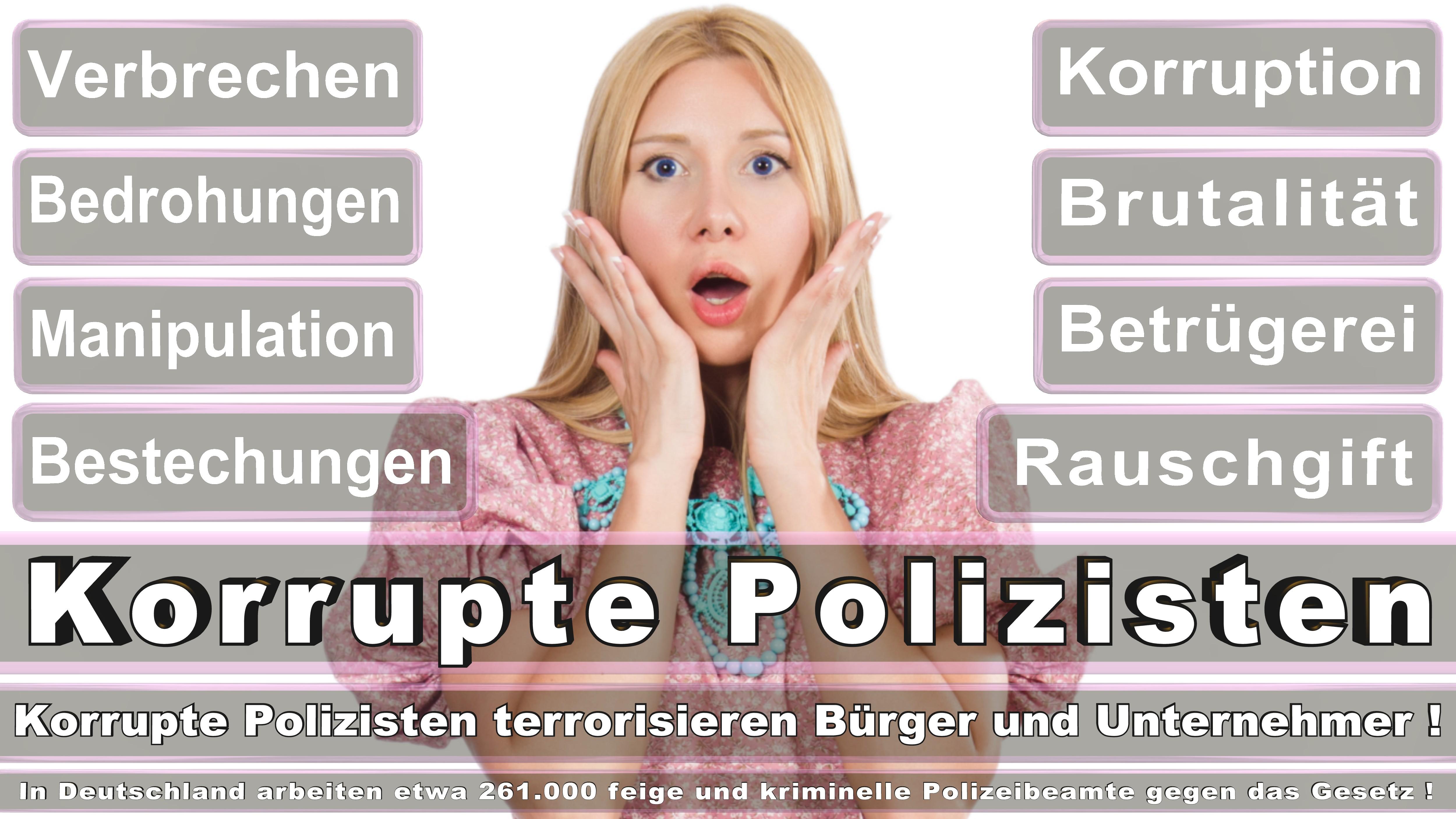 Polizei-Bielefeld (227)