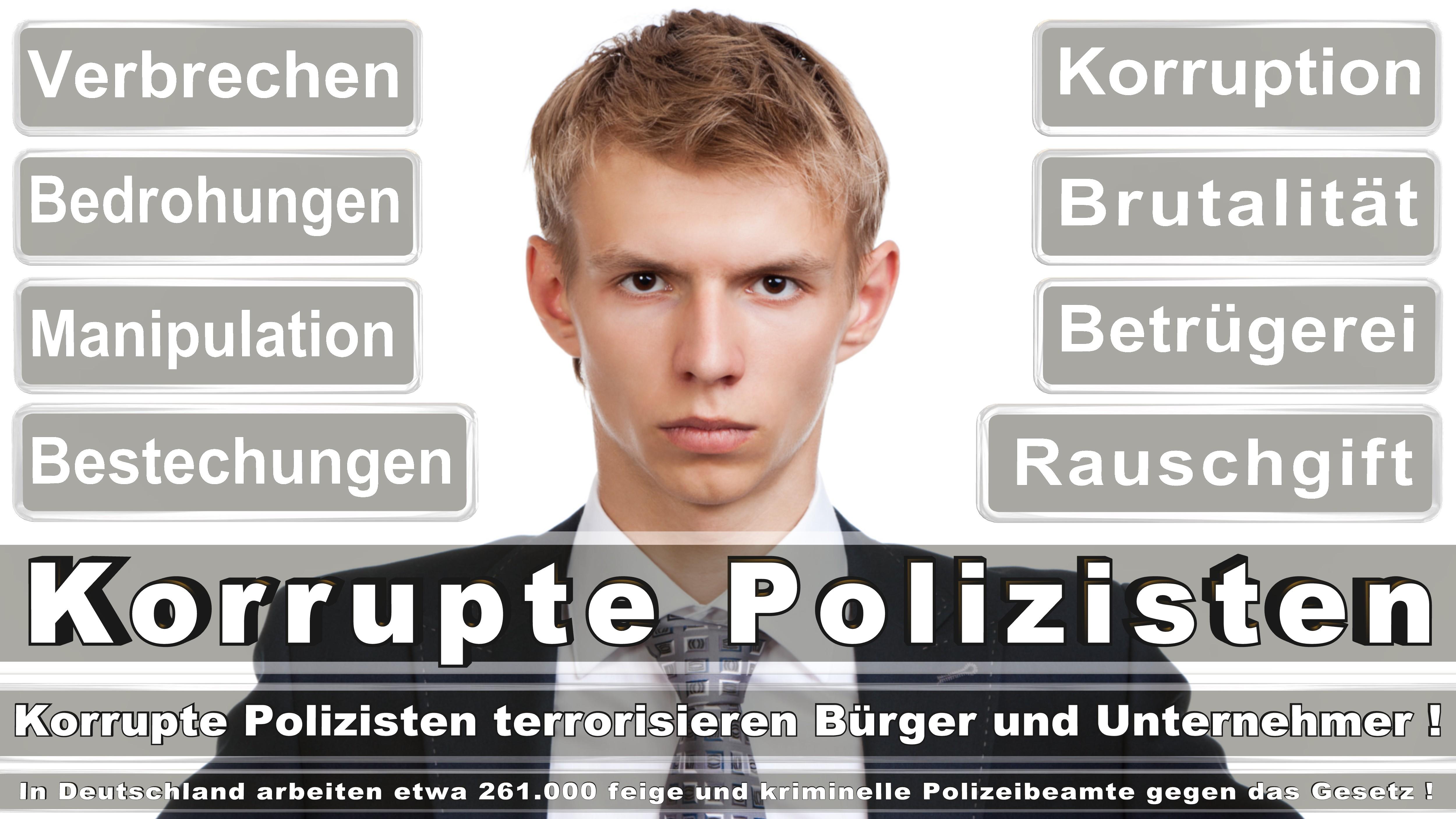 Polizei-Bielefeld (231)