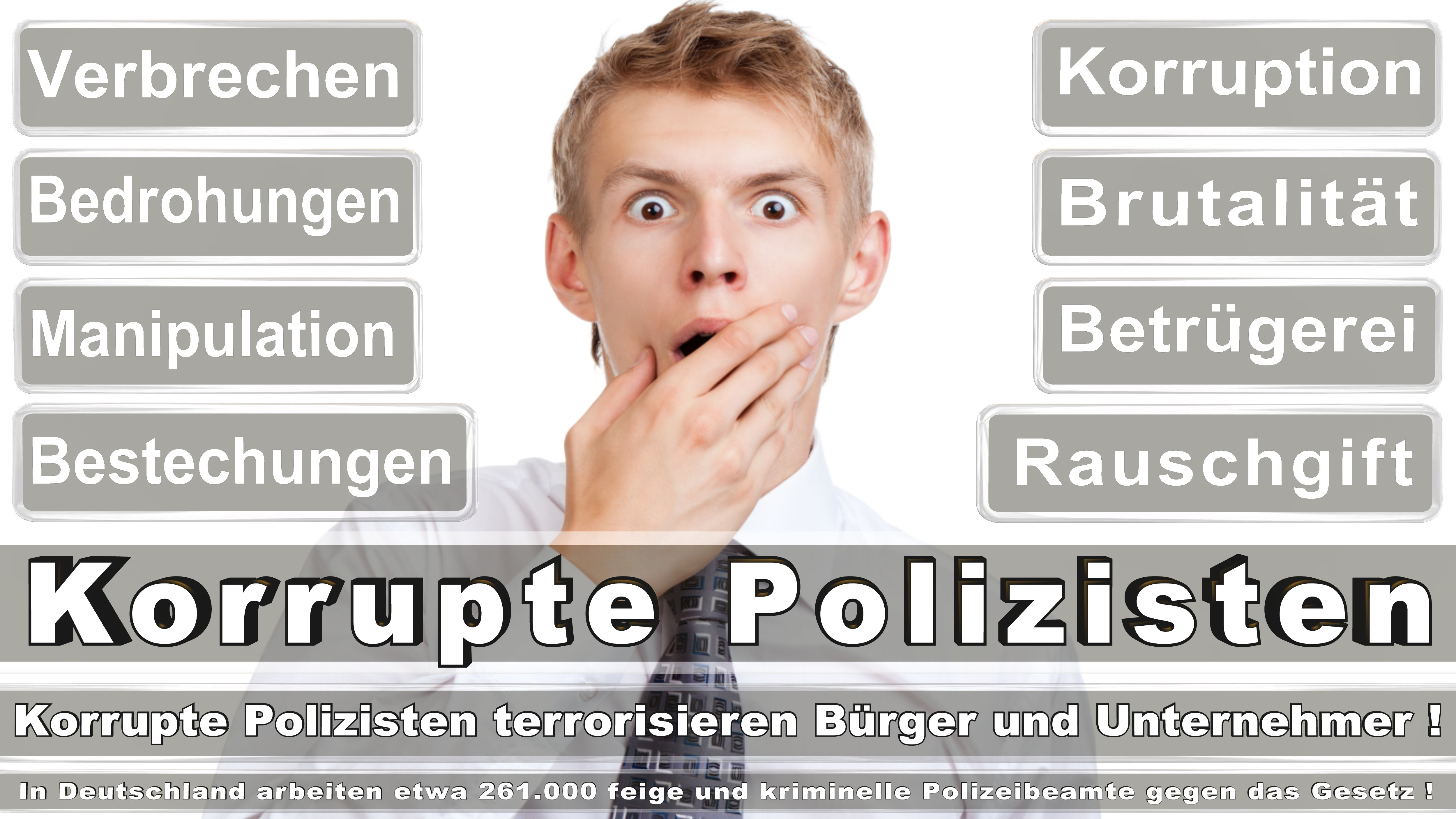 Polizei-Bielefeld (232)