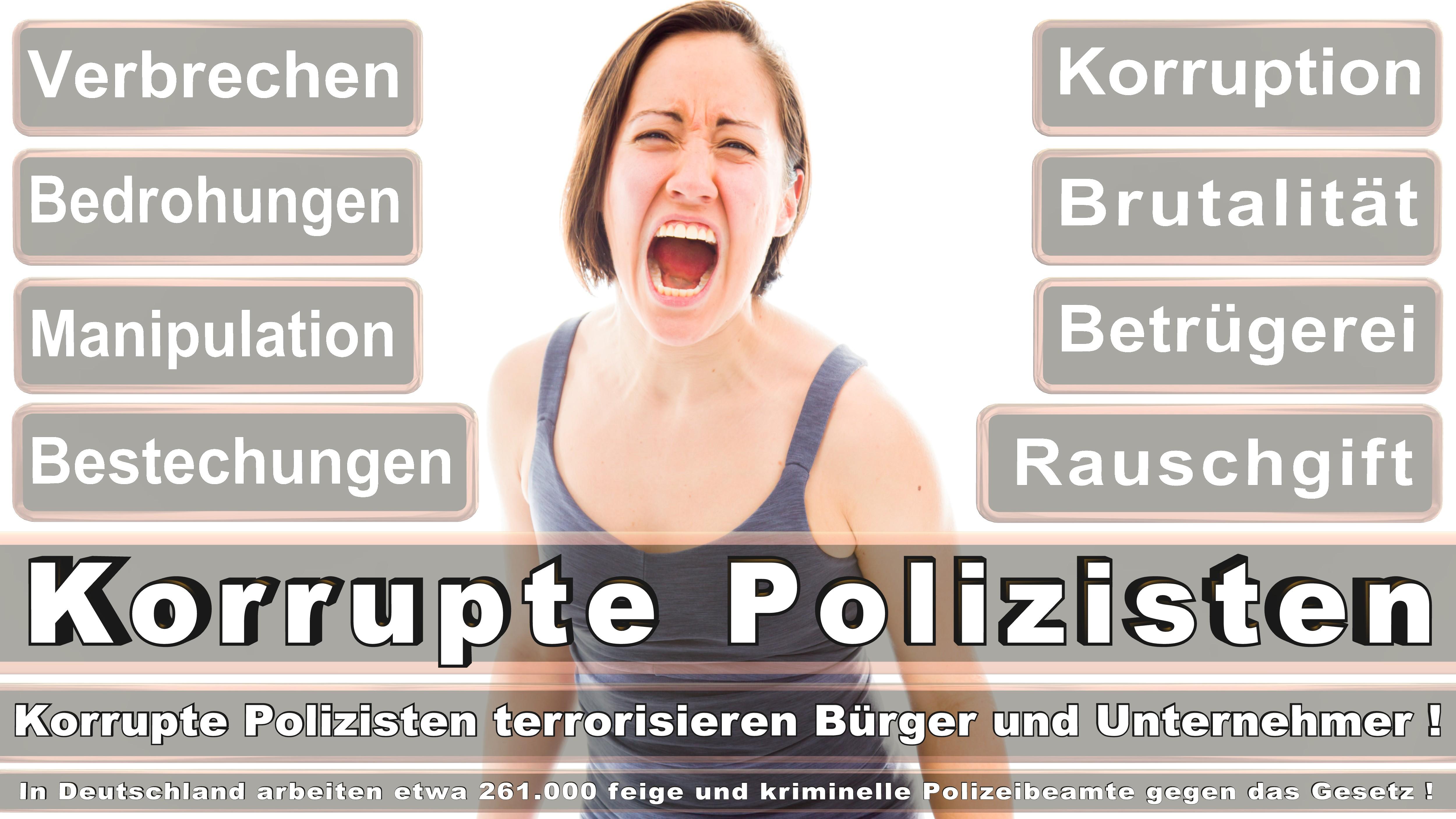 Polizei-Bielefeld (235)