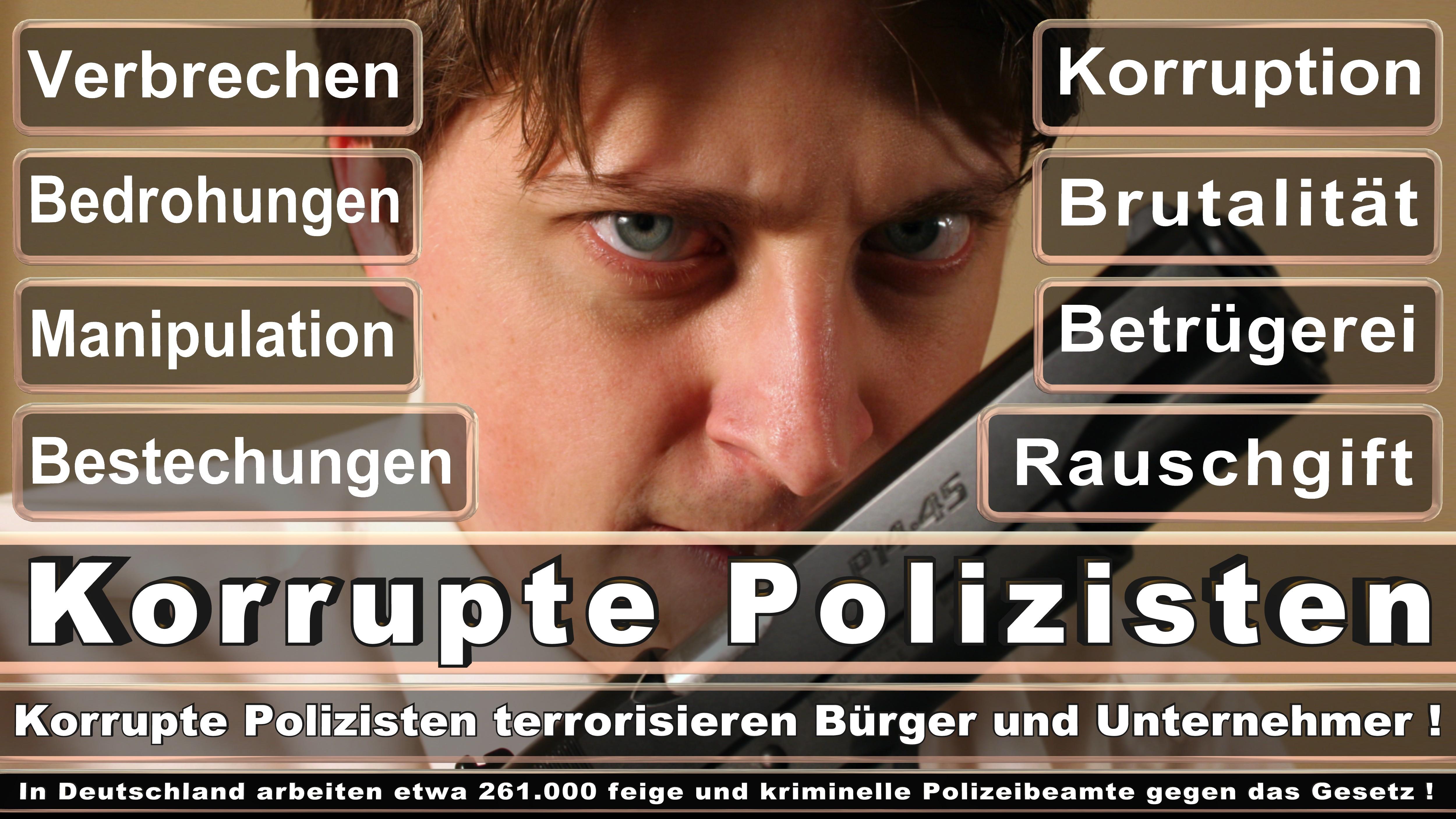 Polizei-Bielefeld (24)