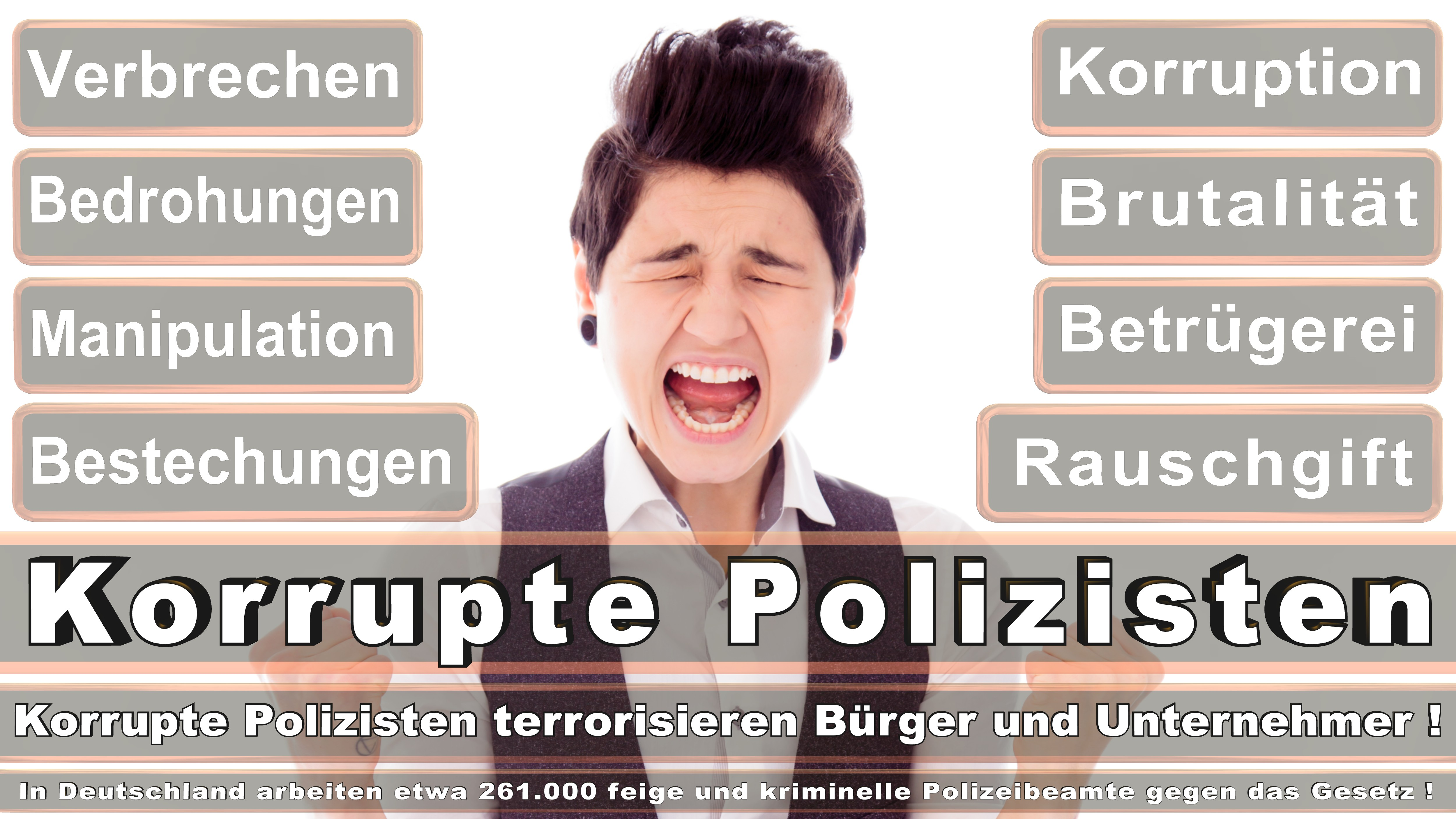 Polizei-Bielefeld (240)