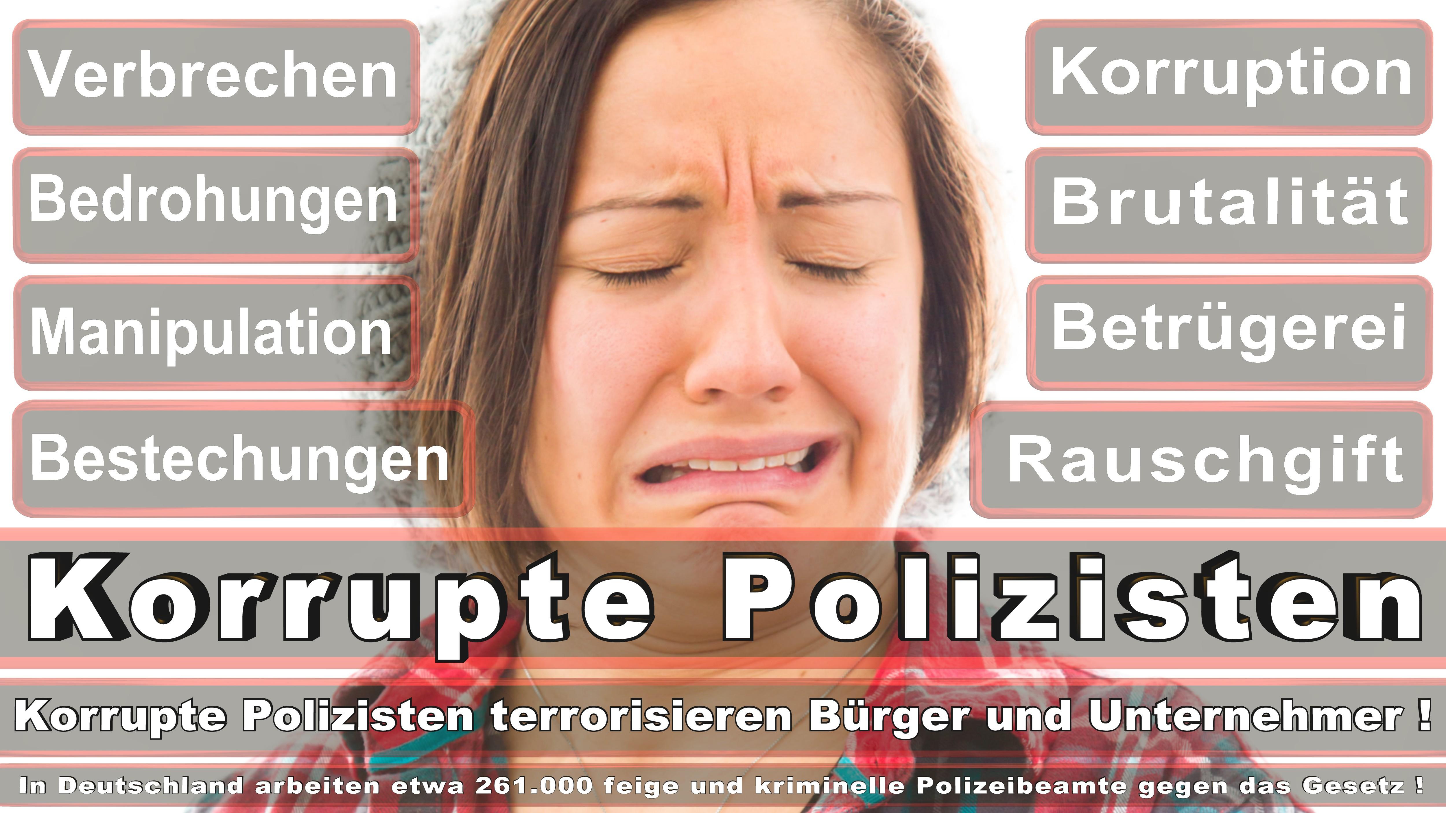 Polizei-Bielefeld (242)