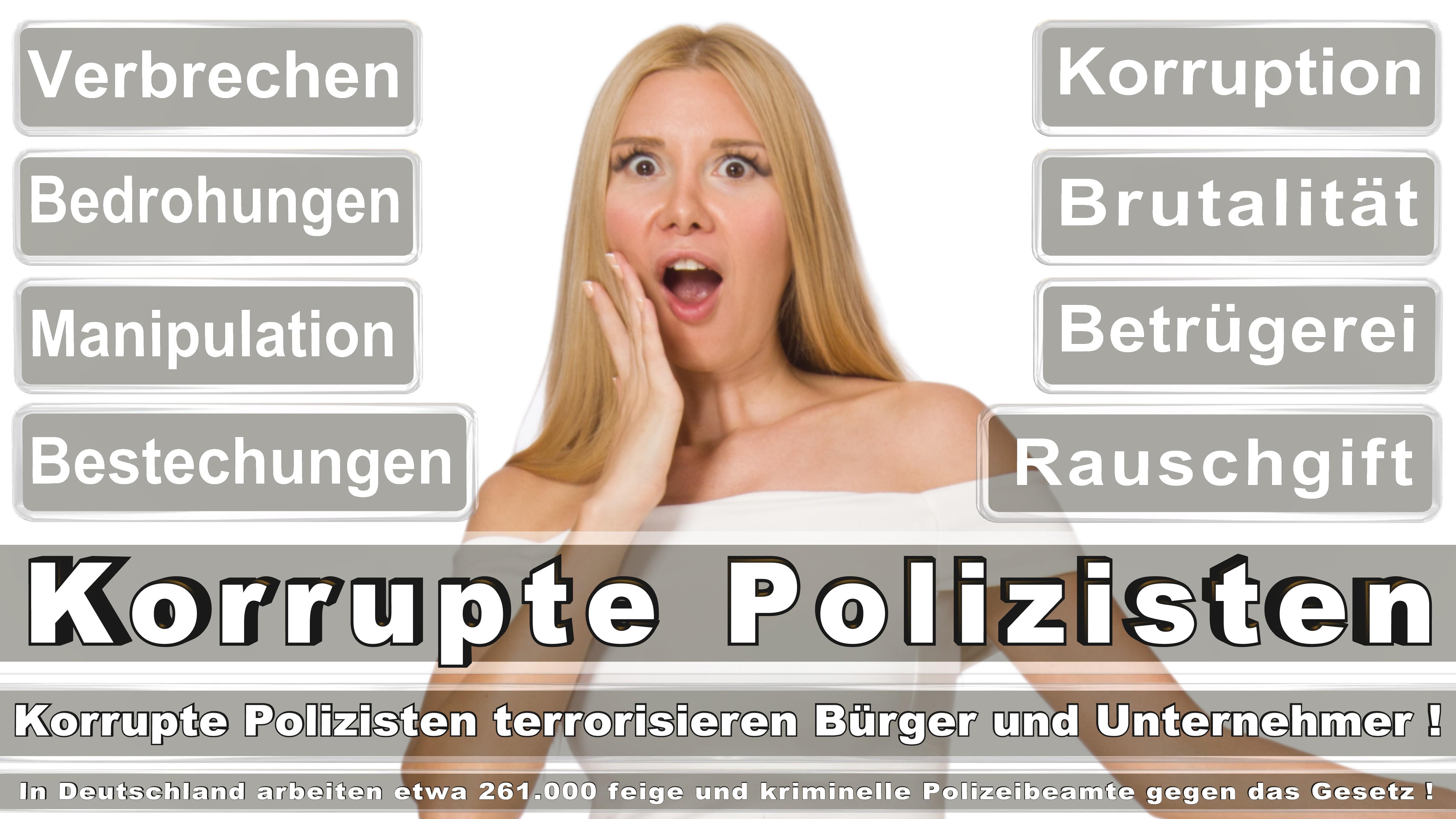 Polizei-Bielefeld (244)
