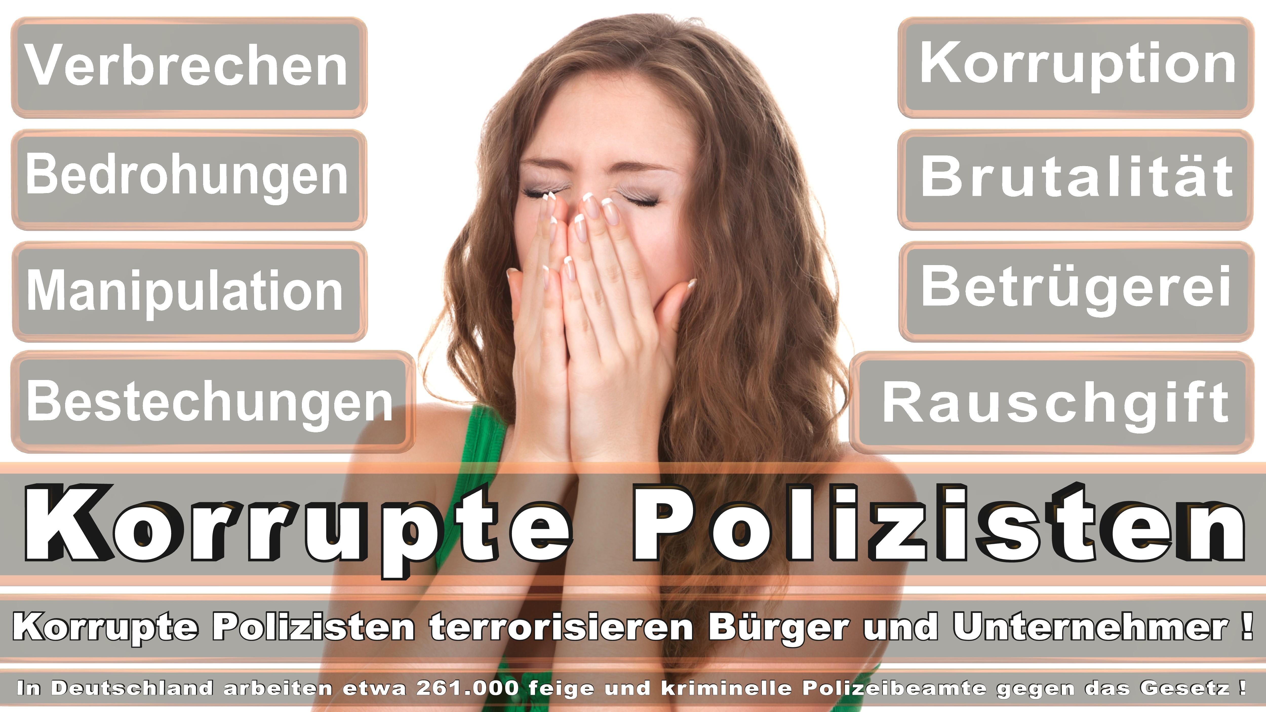 Polizei-Bielefeld (247)