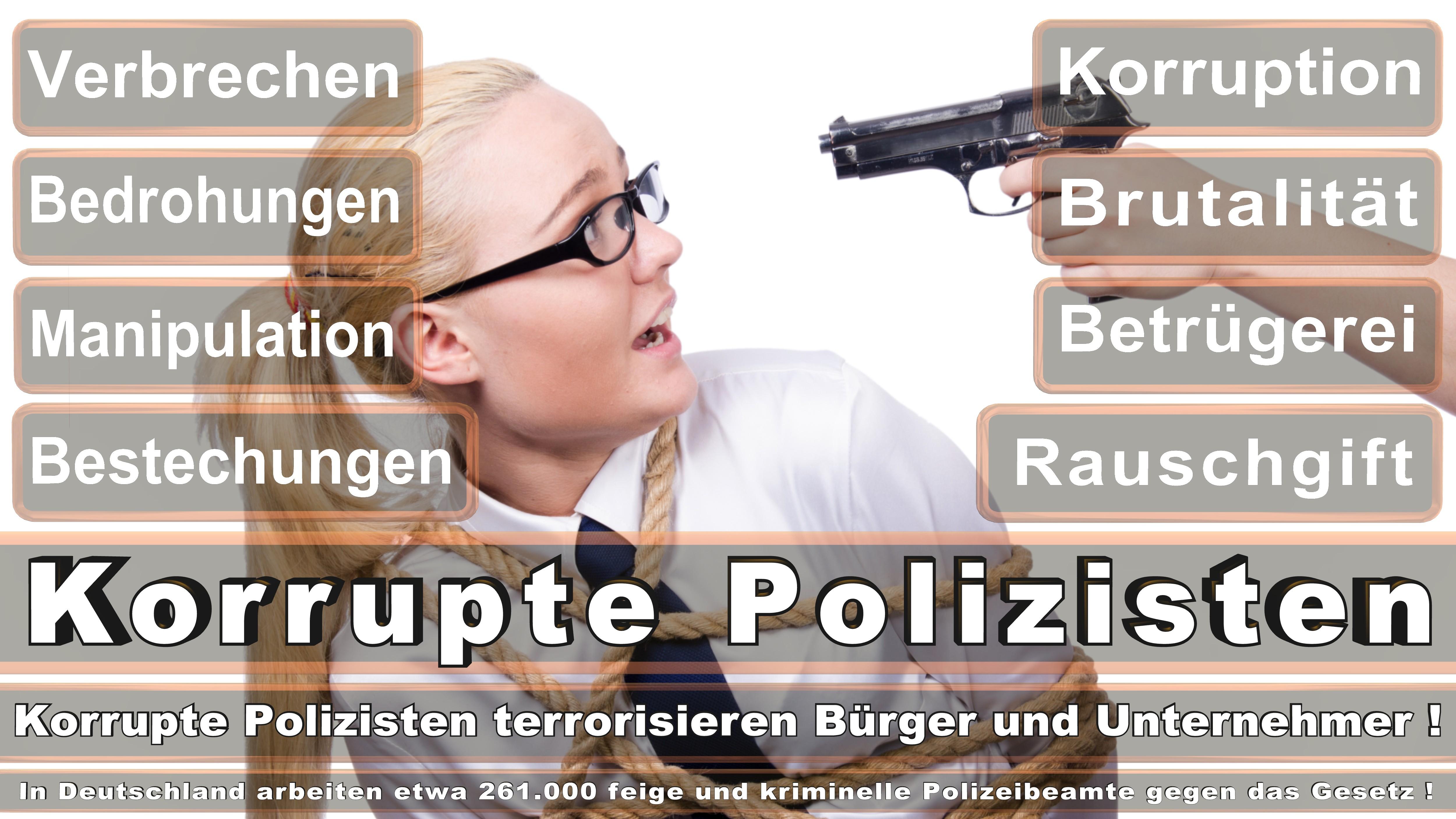 Polizei-Bielefeld (248)