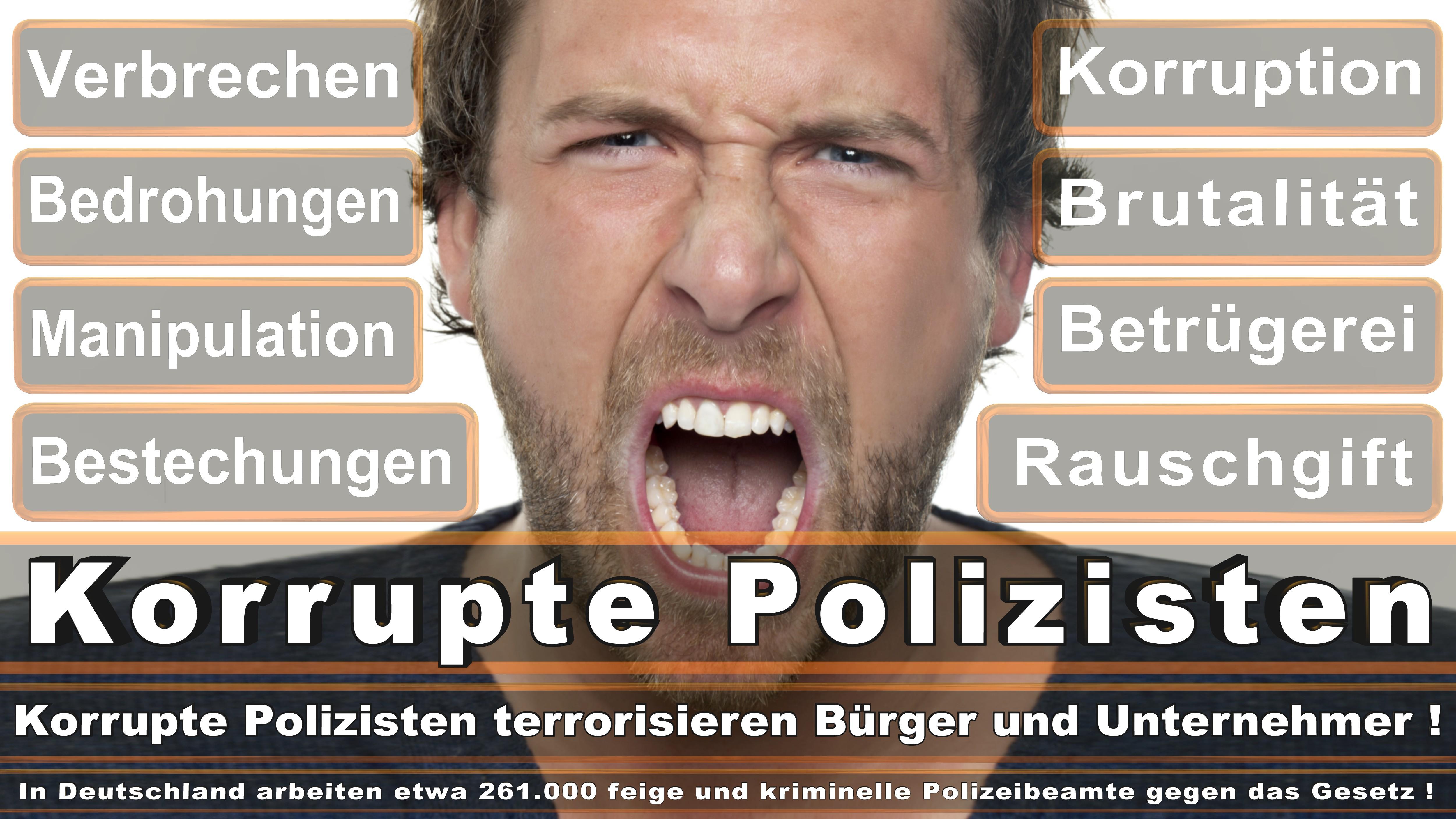 Polizei-Bielefeld (249)