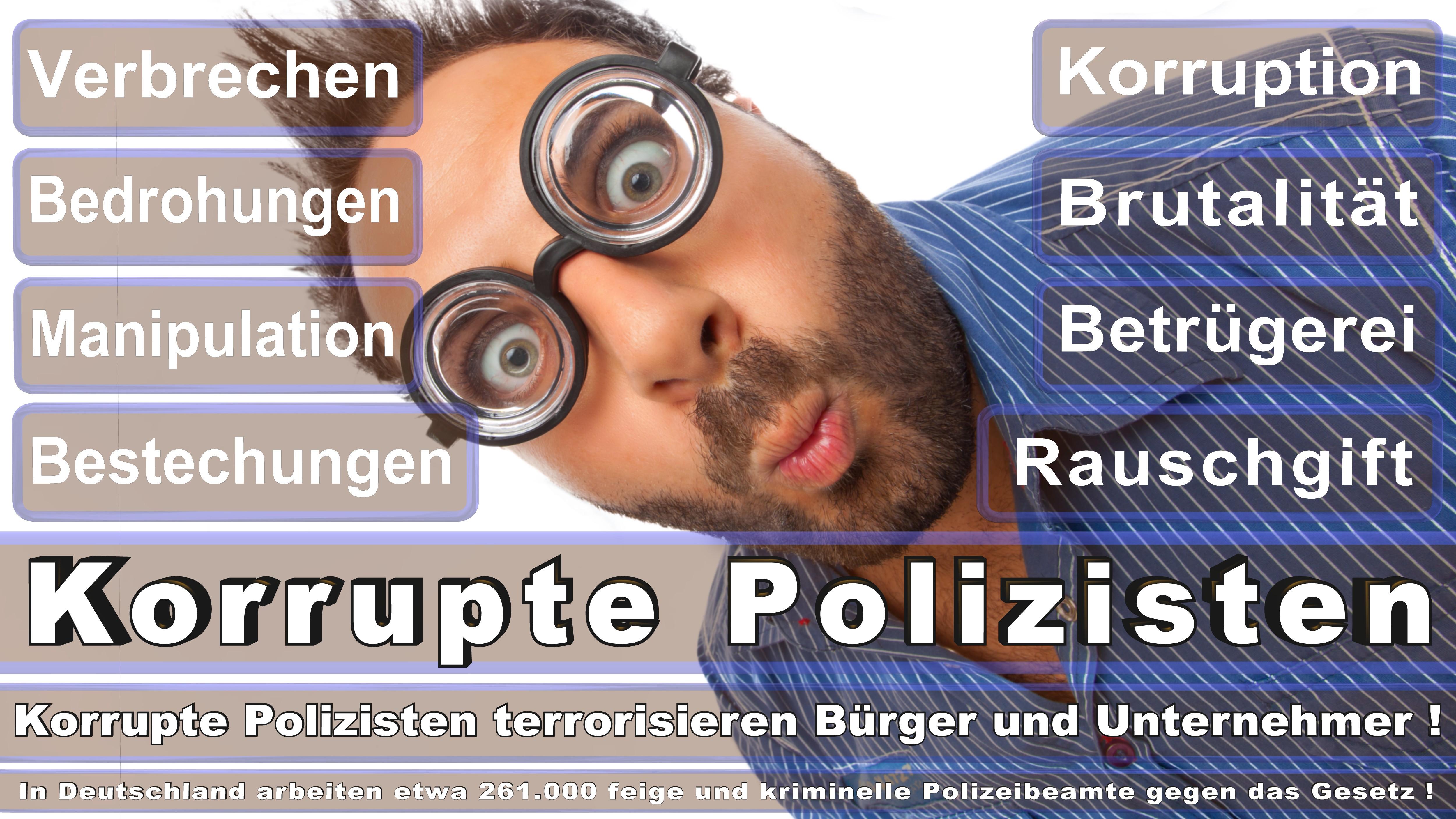 Polizei-Bielefeld (250)