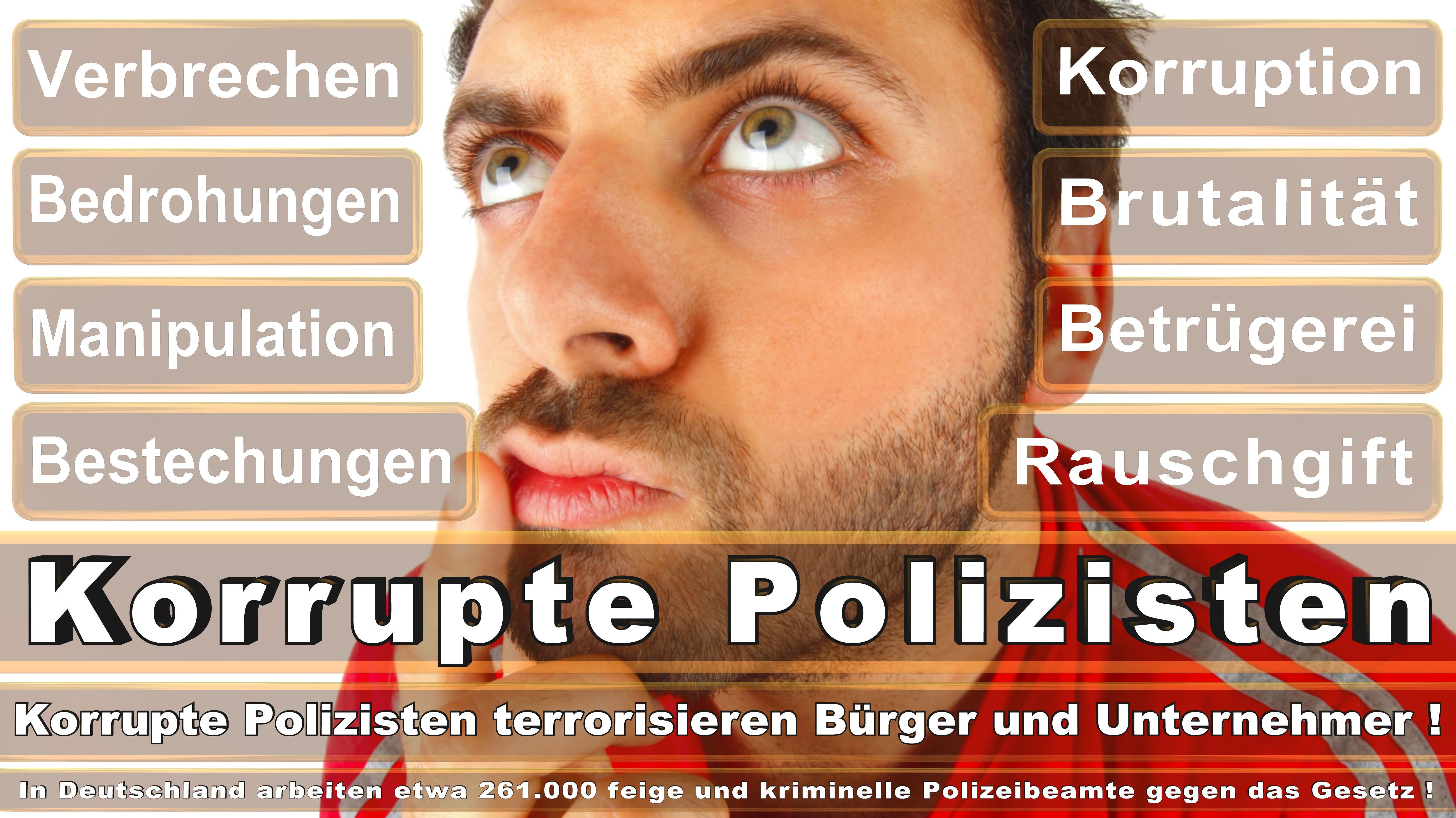 Polizei-Bielefeld (251)