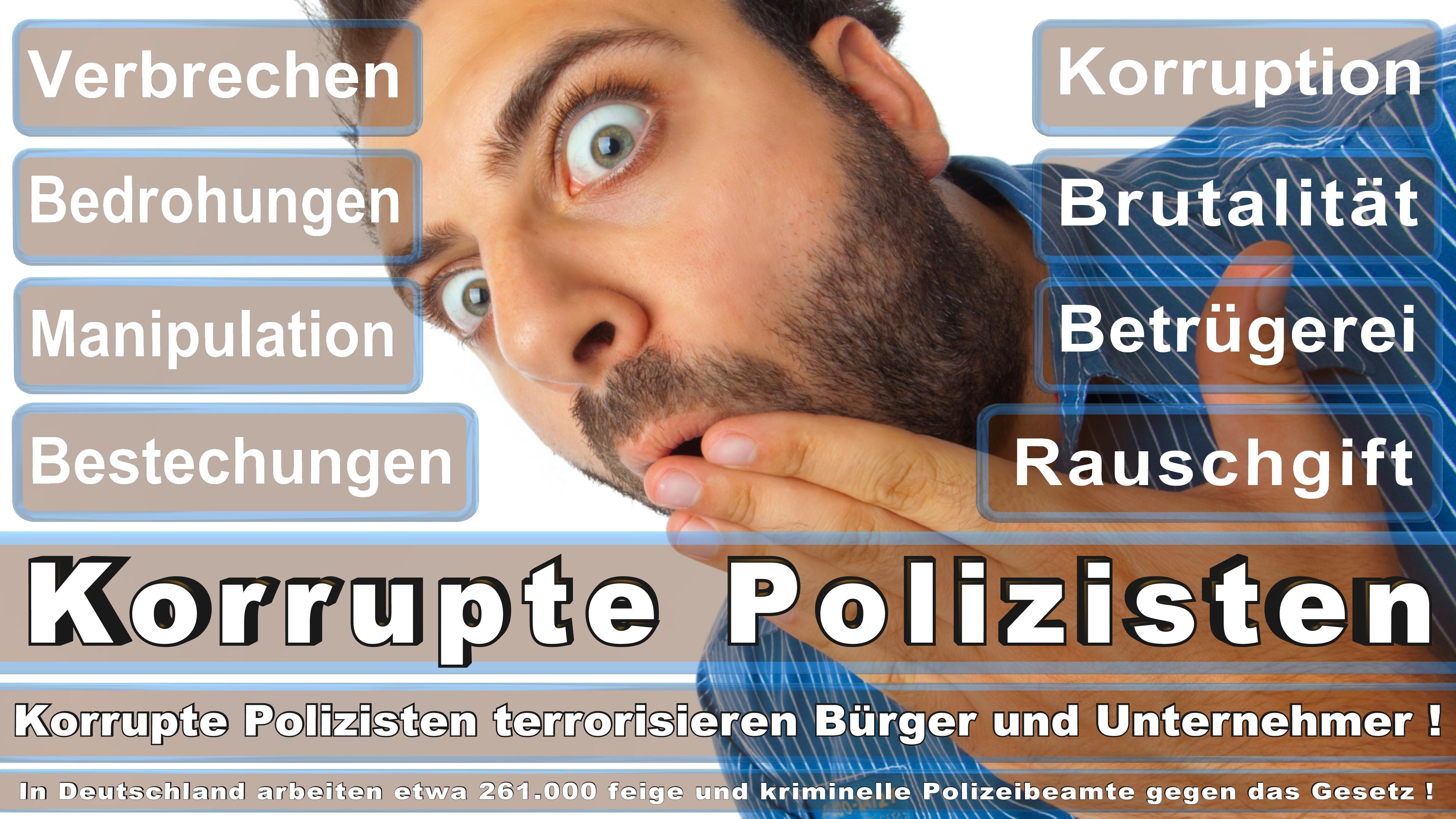 Polizei-Bielefeld (252)