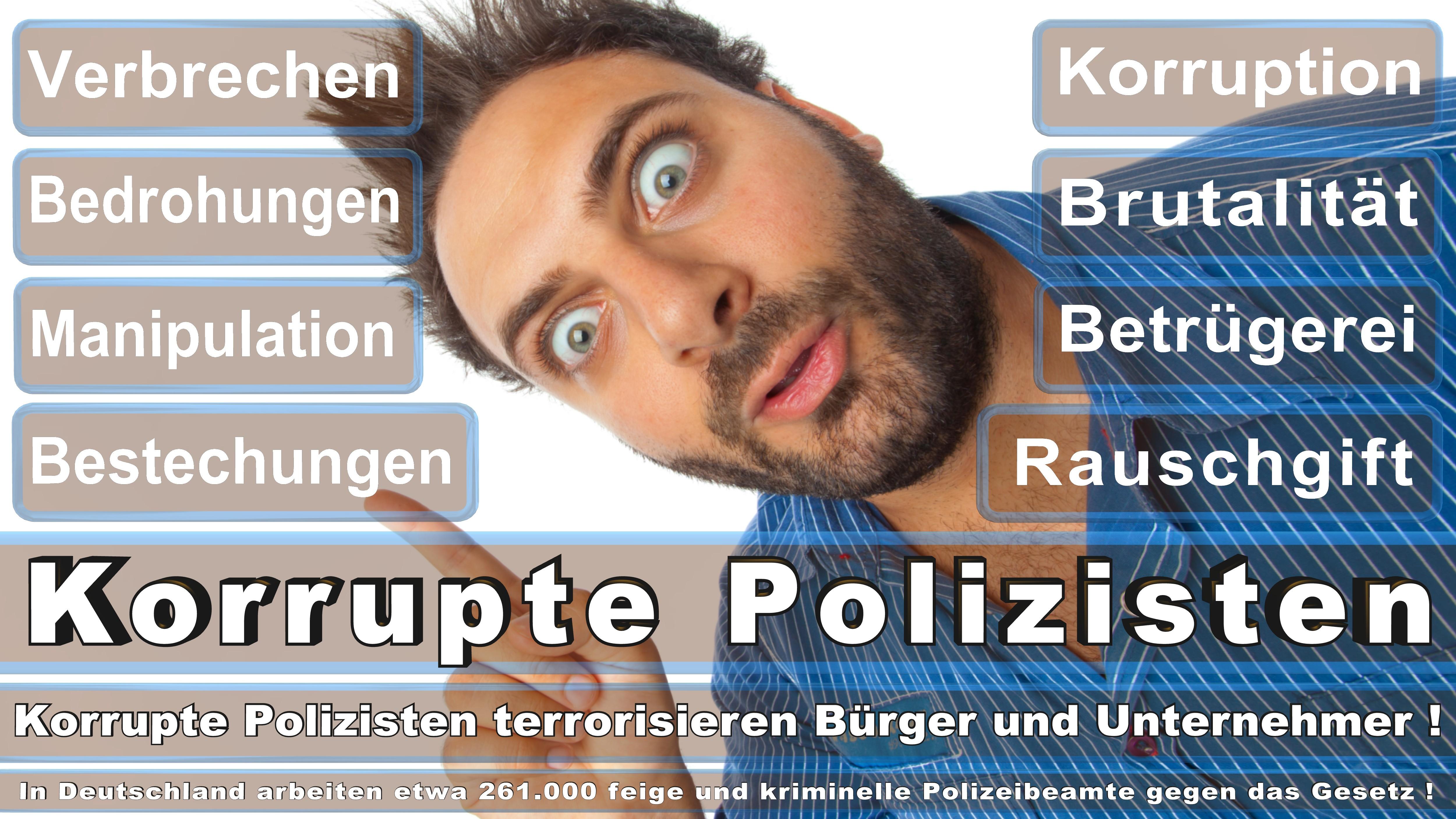 Polizei-Bielefeld (253)