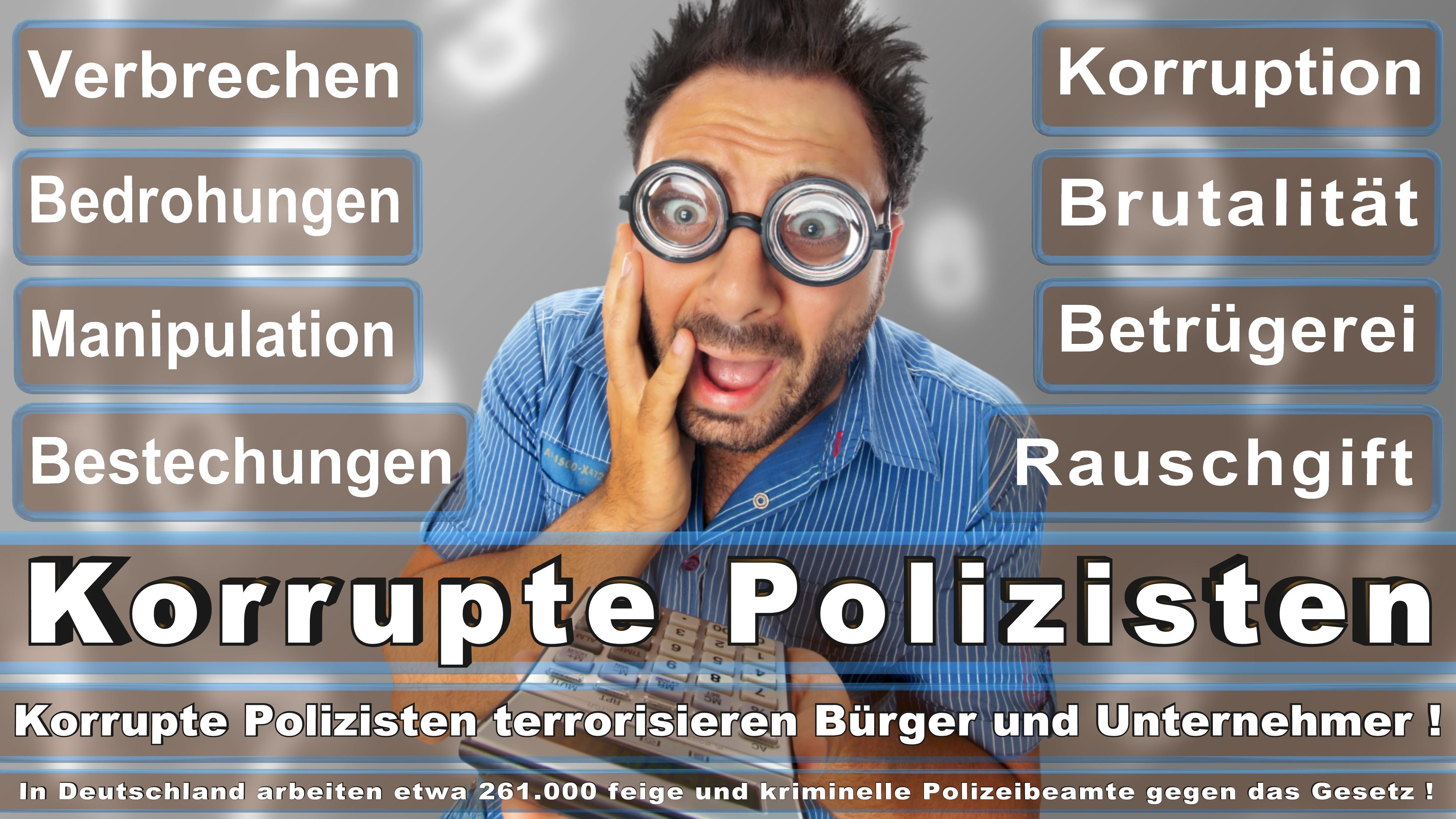 Polizei-Bielefeld (254)