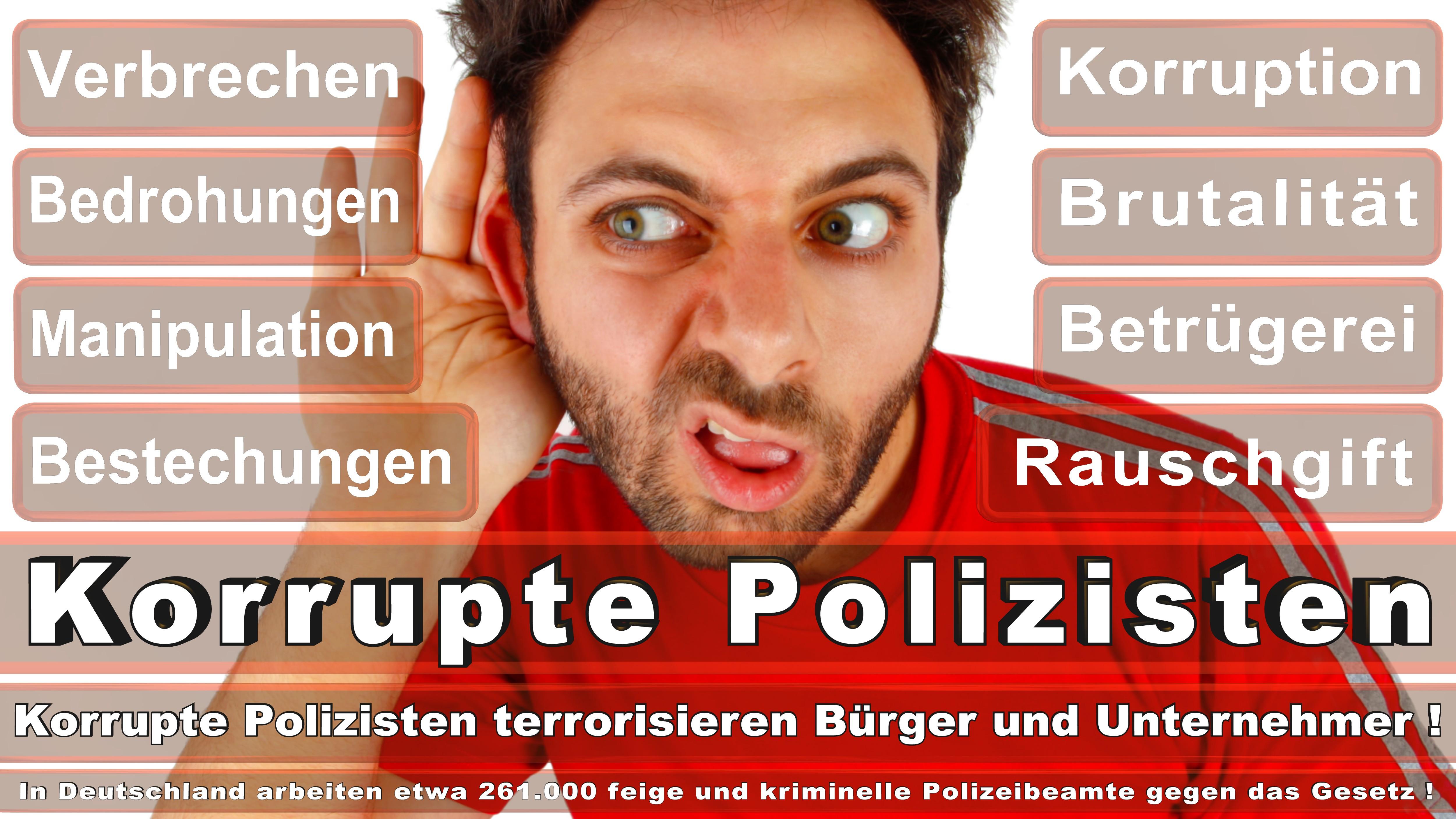 Polizei-Bielefeld (255)