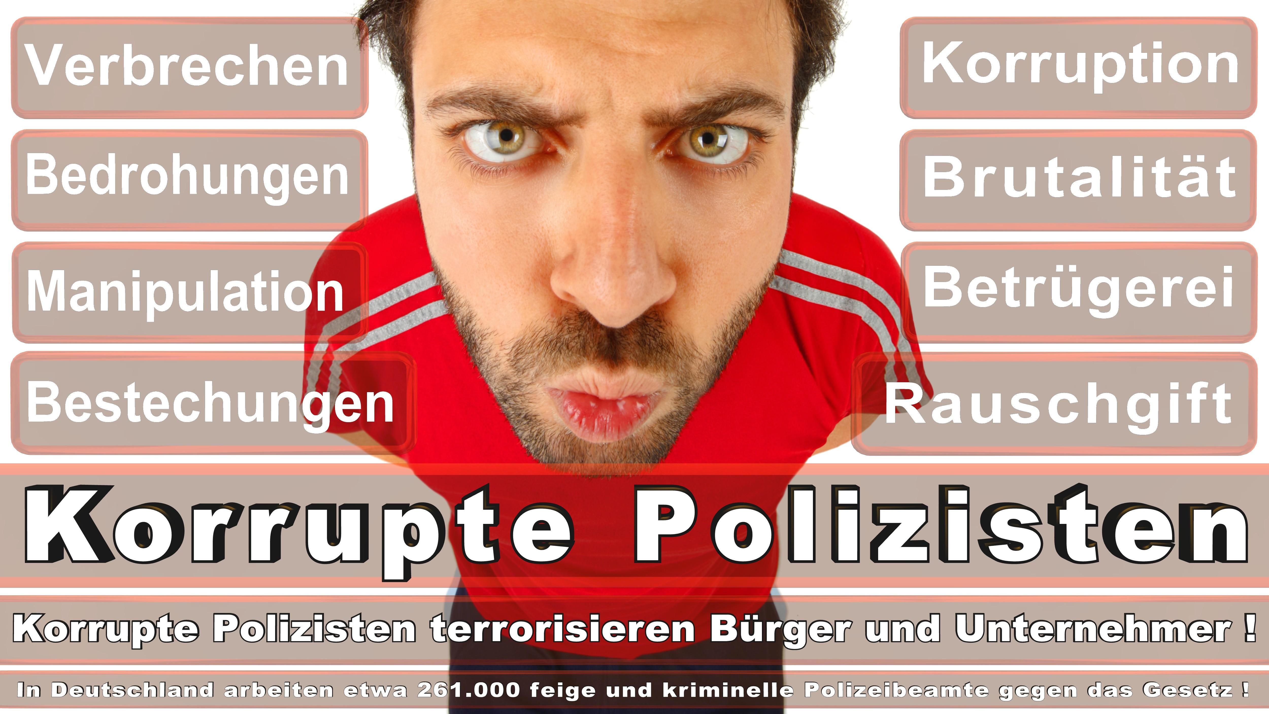 Polizei-Bielefeld (256)