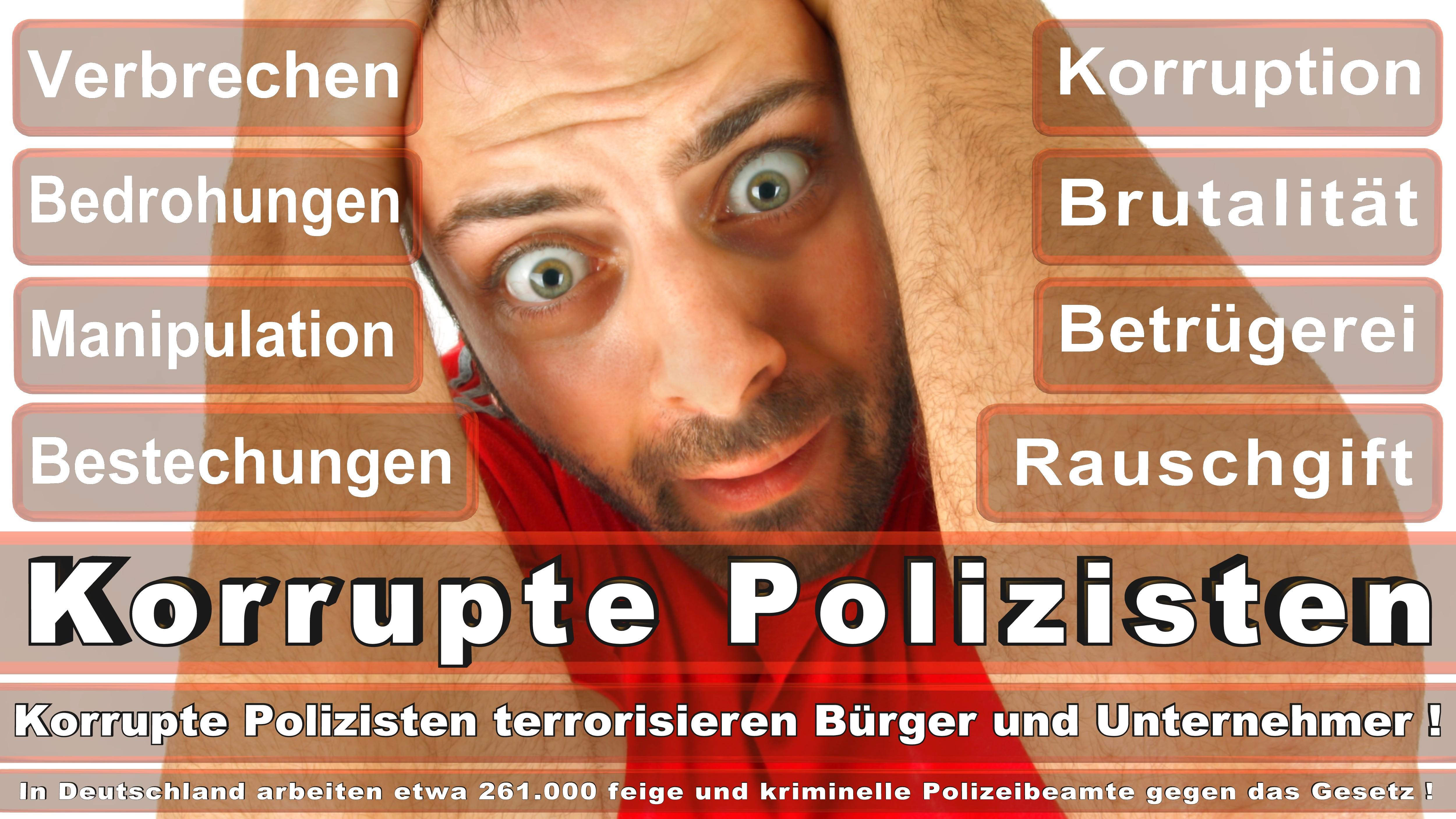 Polizei-Bielefeld (258)
