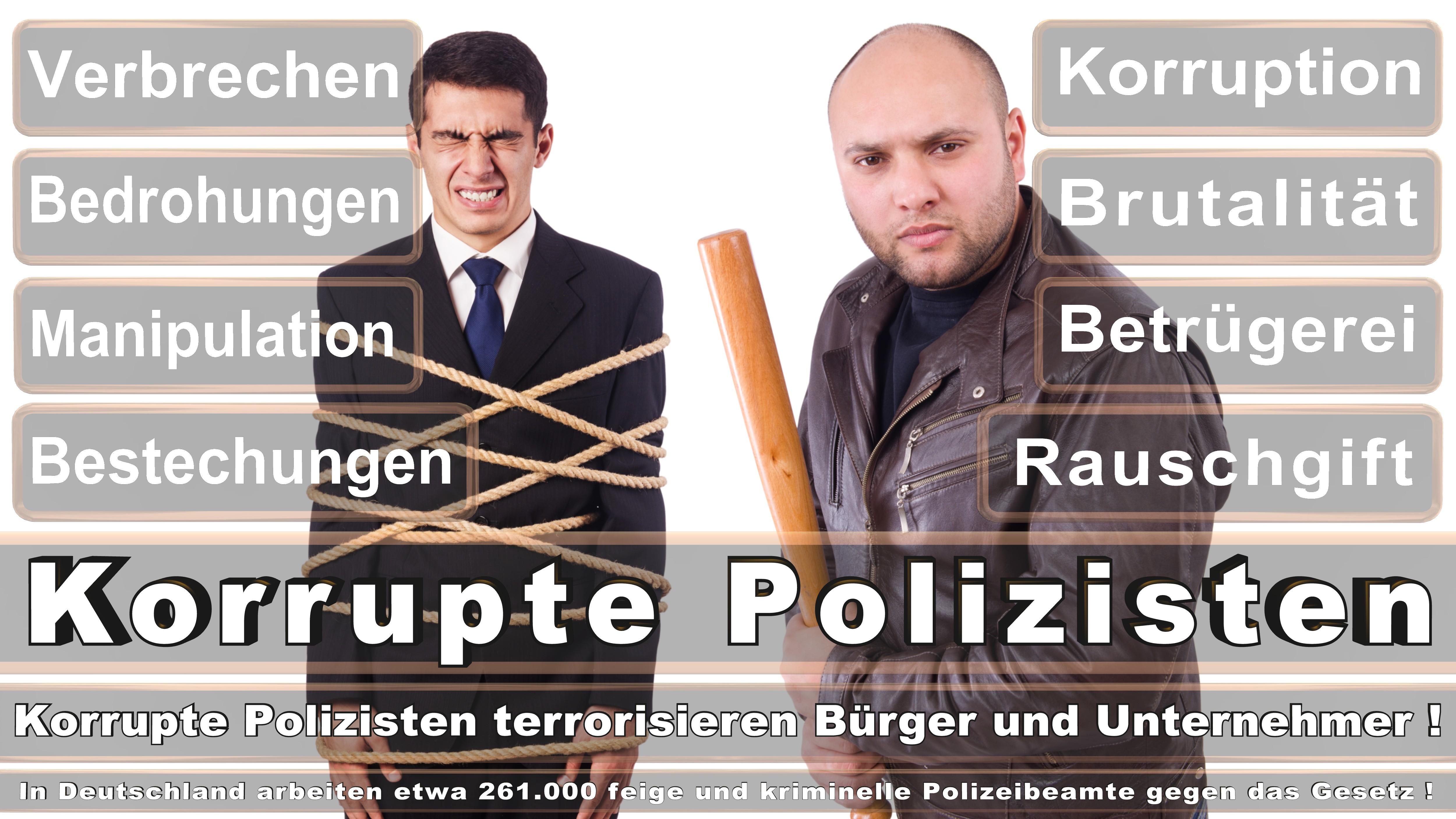 Polizei-Bielefeld (261)
