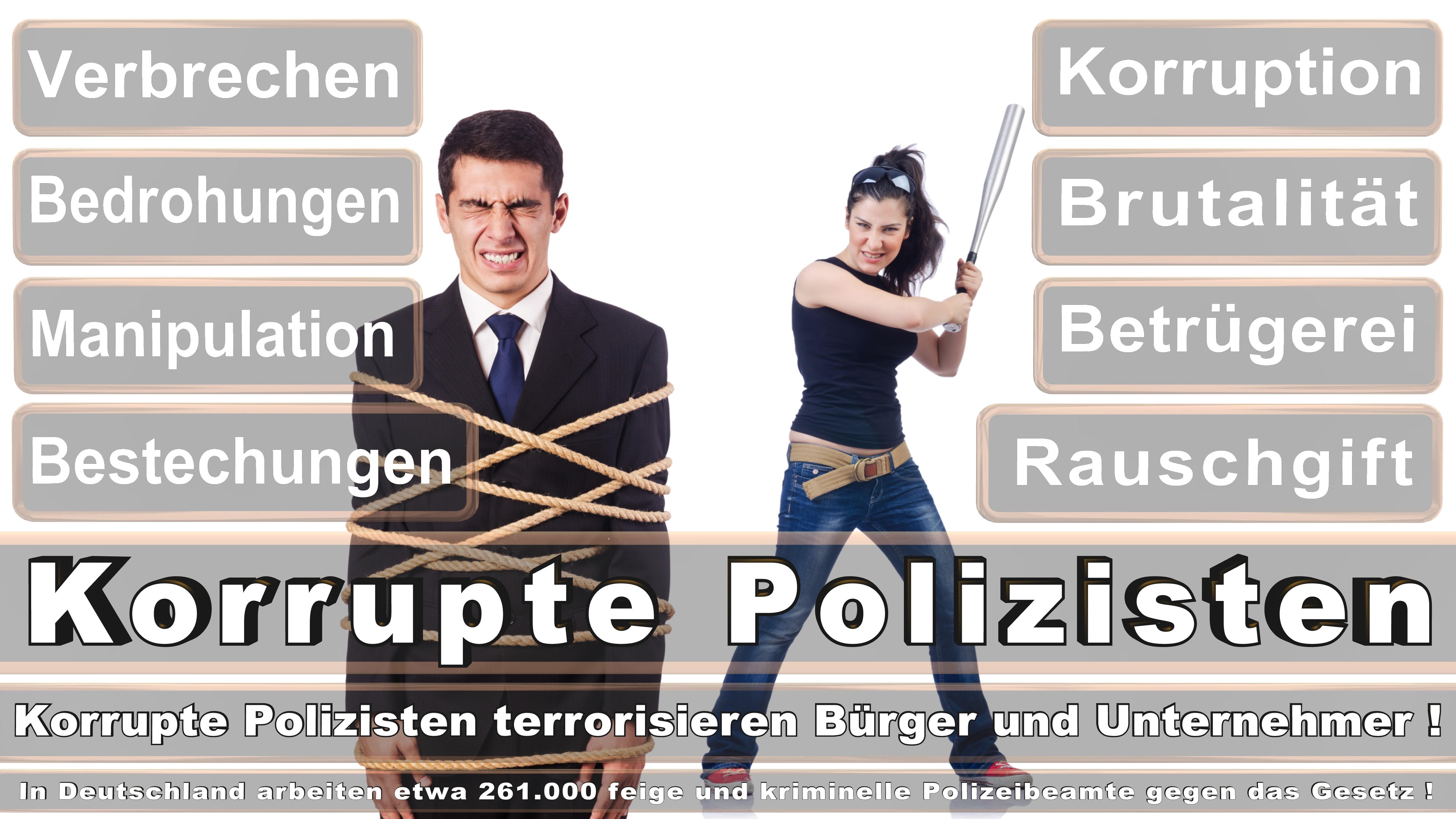 Polizei-Bielefeld (263)